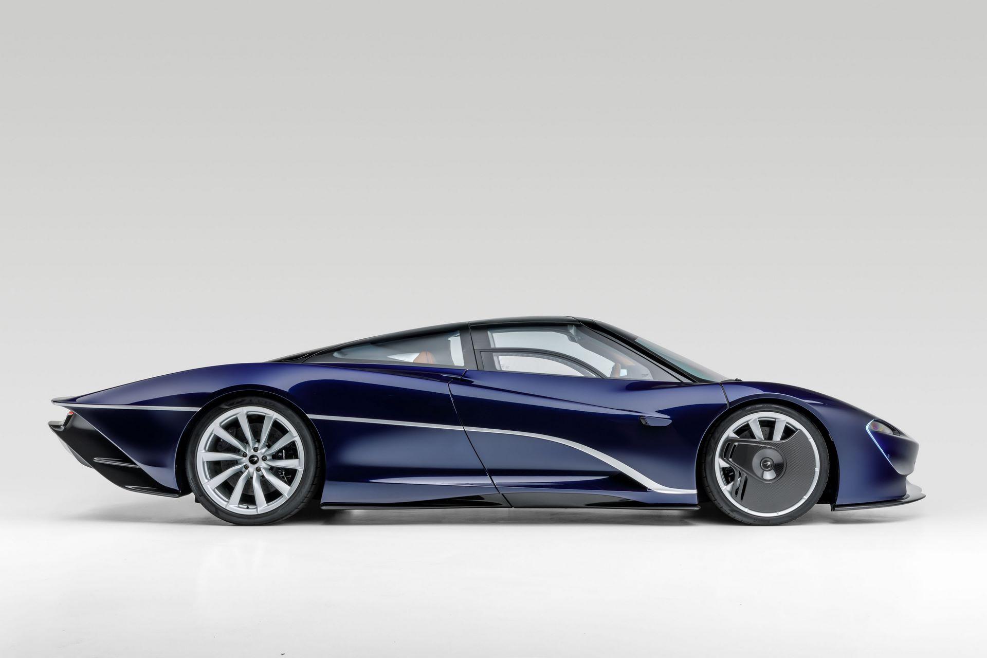 McLaren-Speedtail-10