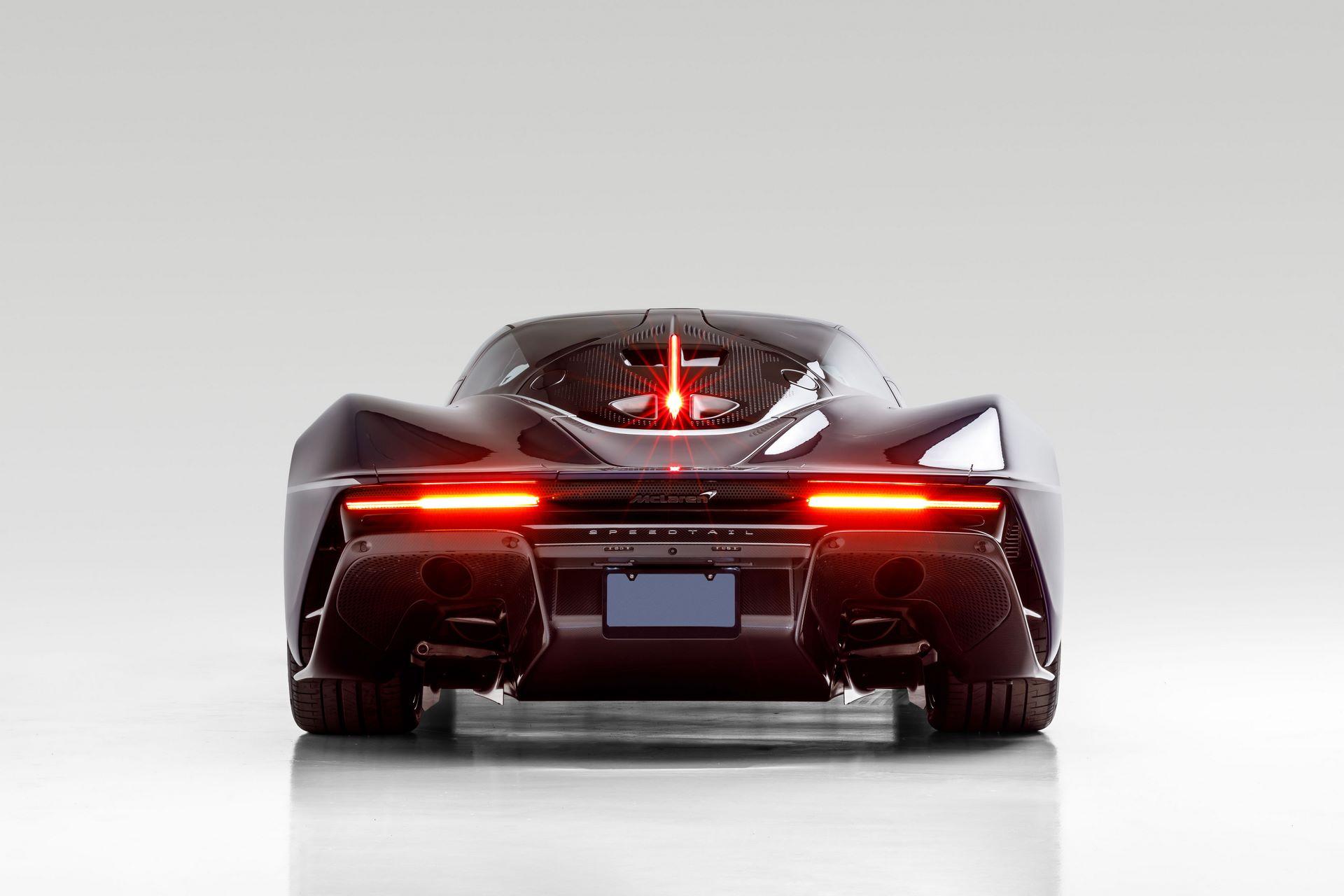 McLaren-Speedtail-13