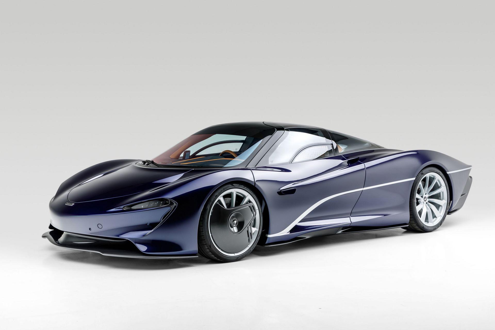 McLaren-Speedtail-14