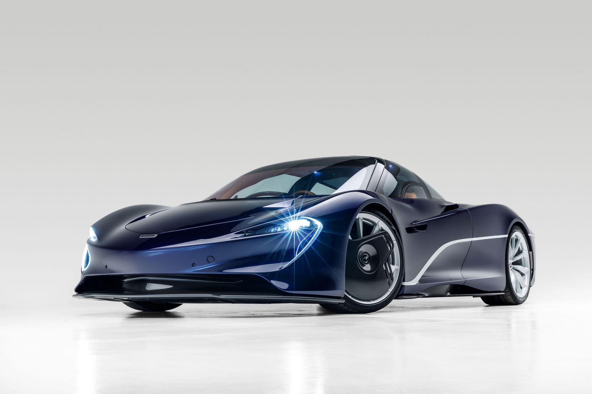 McLaren-Speedtail-15