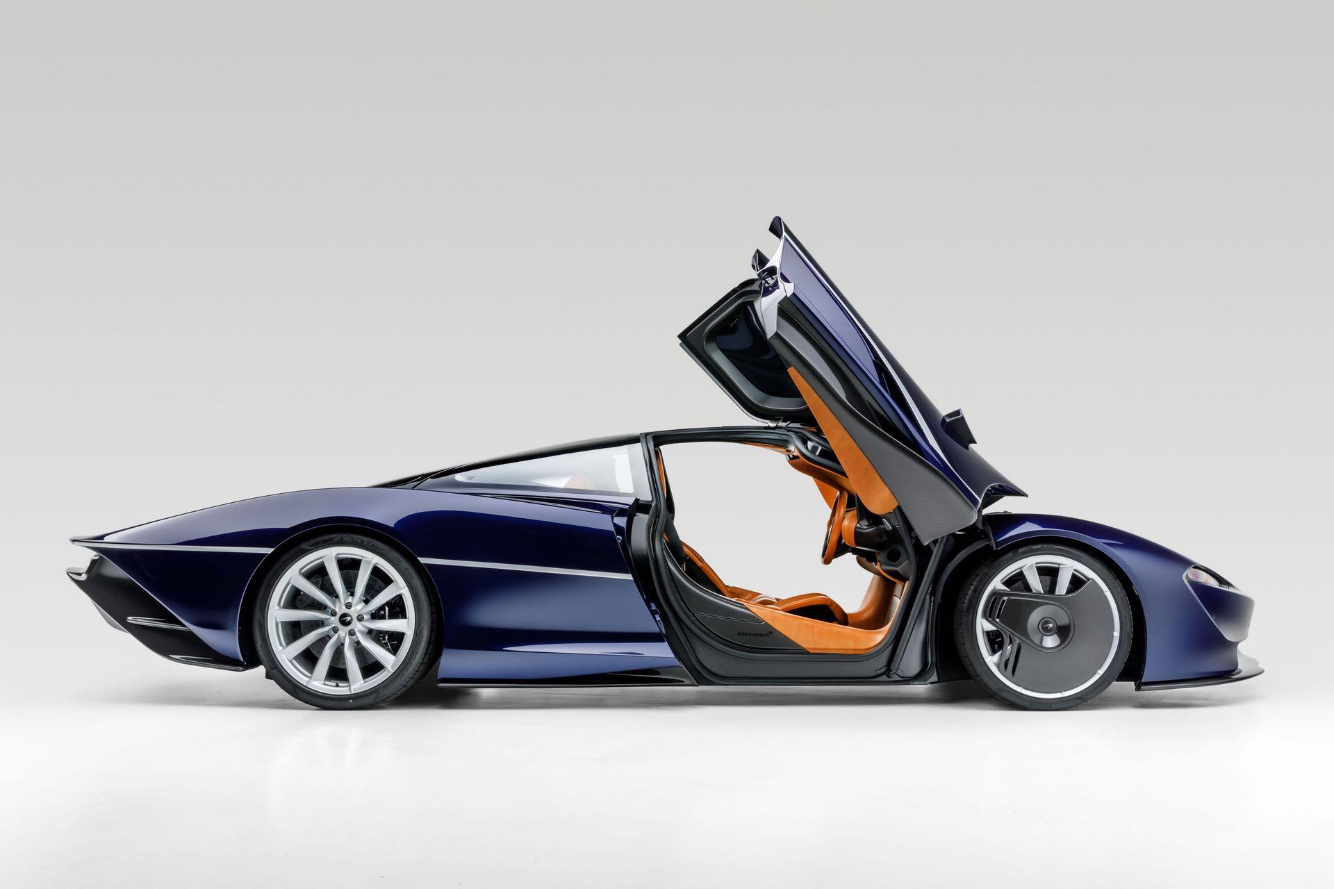 McLaren-Speedtail-17