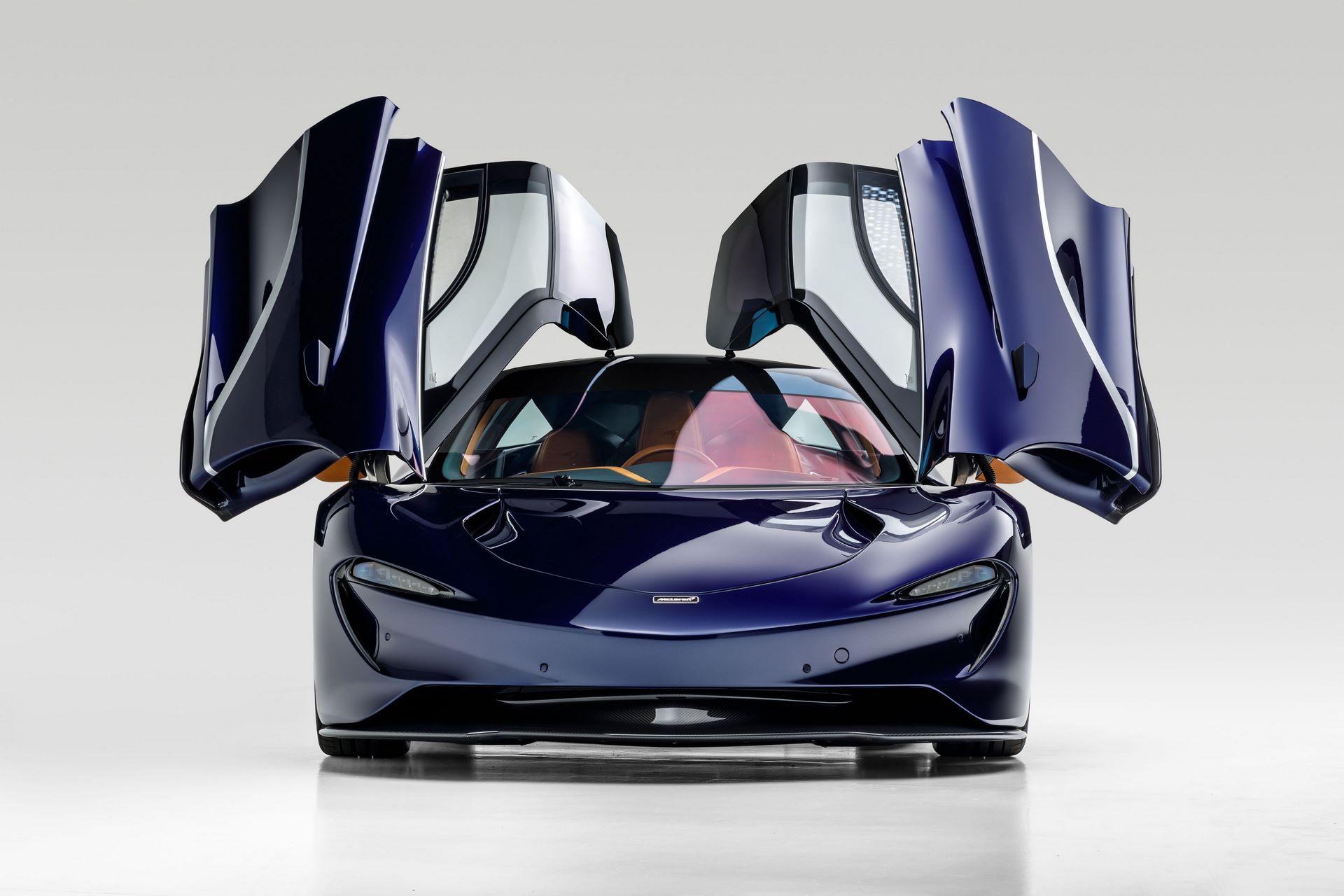 McLaren-Speedtail-18