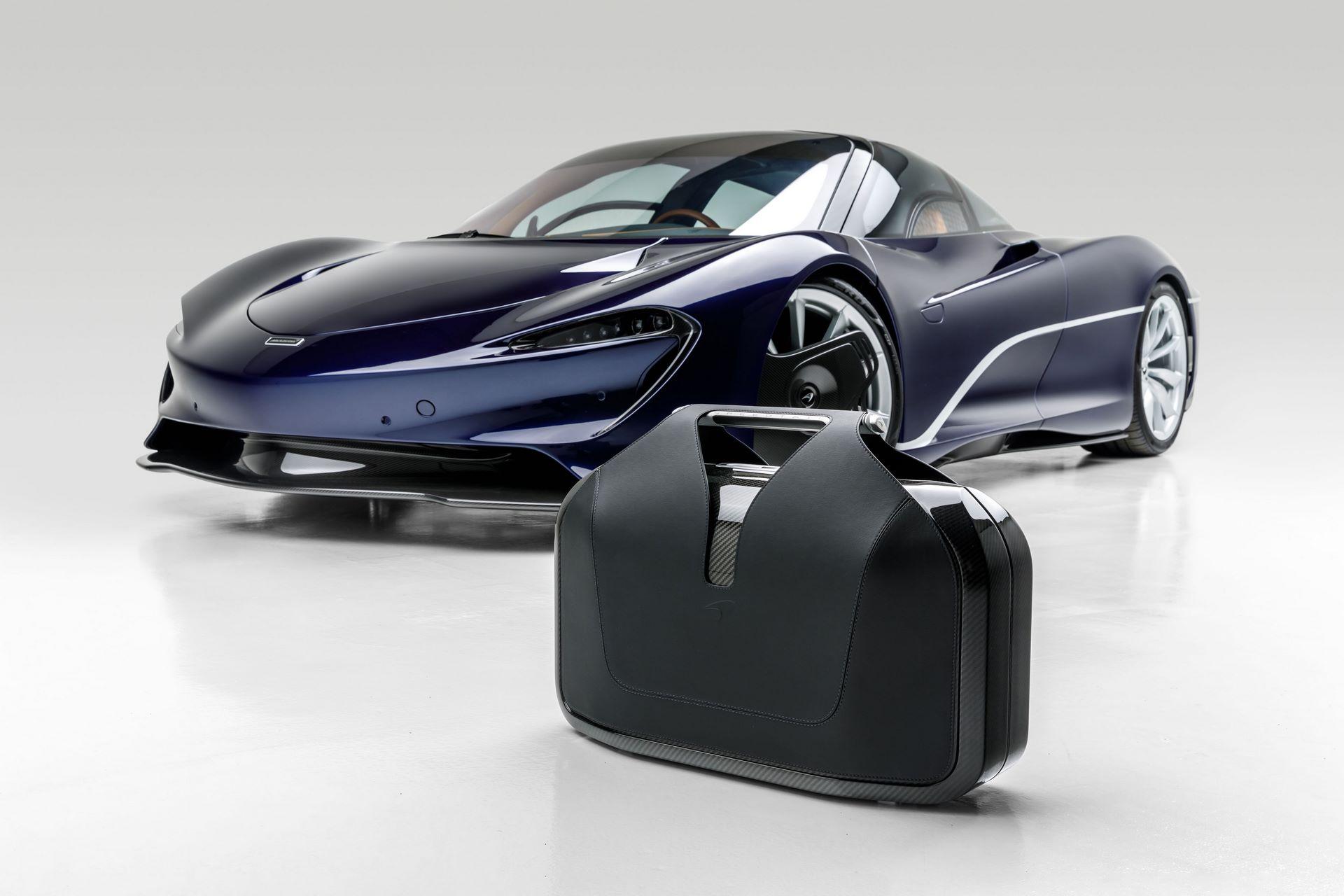 McLaren-Speedtail-19