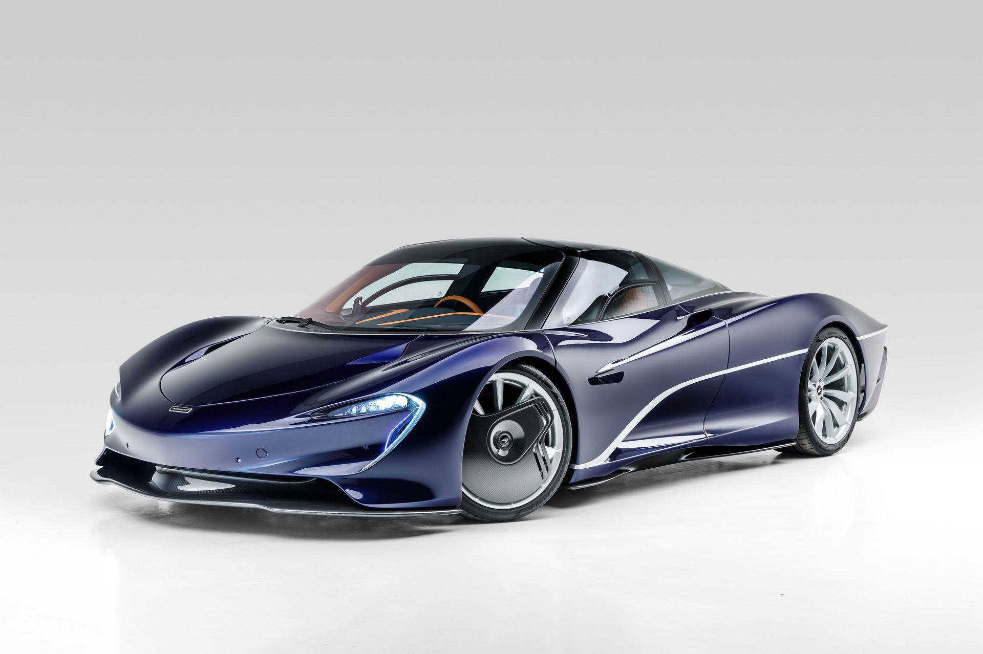 McLaren-Speedtail-2