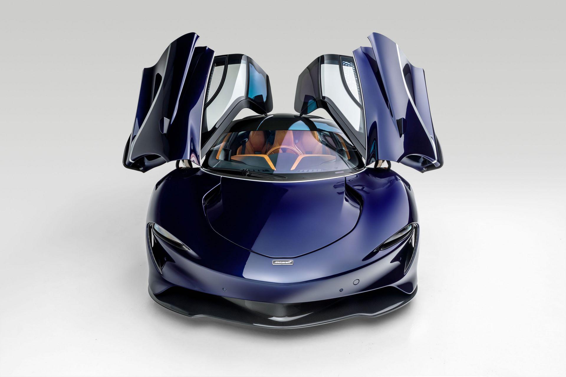 McLaren-Speedtail-20