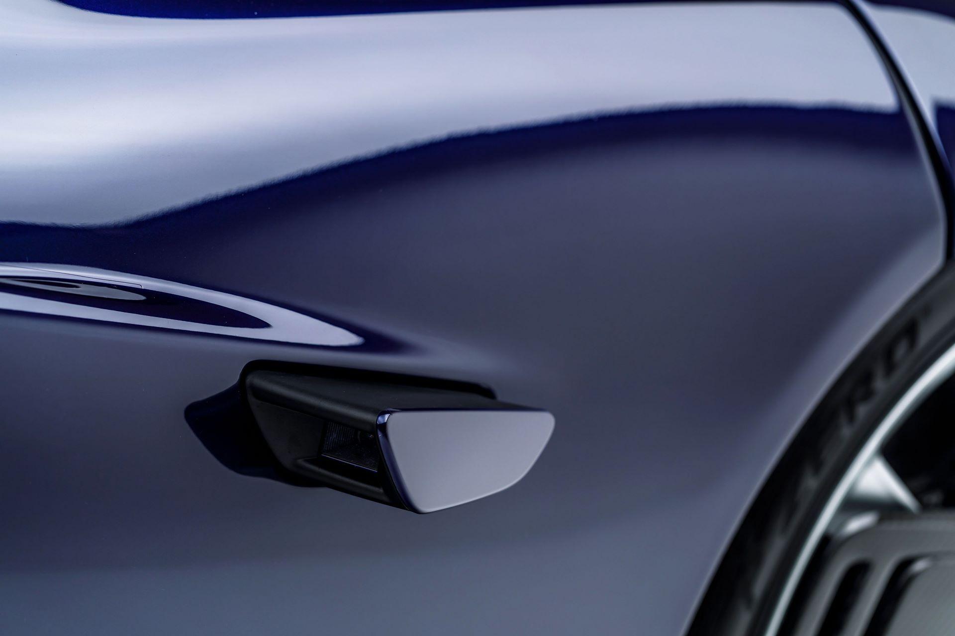McLaren-Speedtail-22