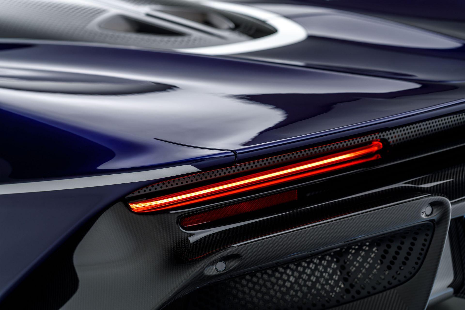 McLaren-Speedtail-23