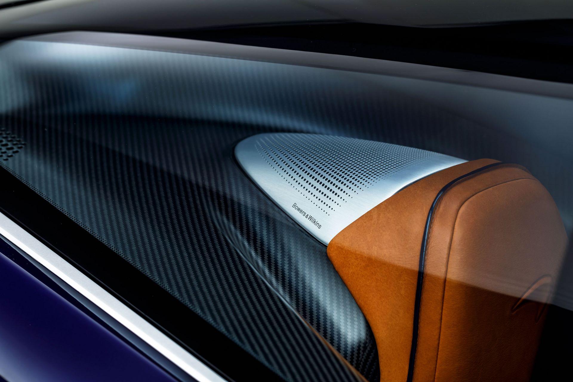 McLaren-Speedtail-26