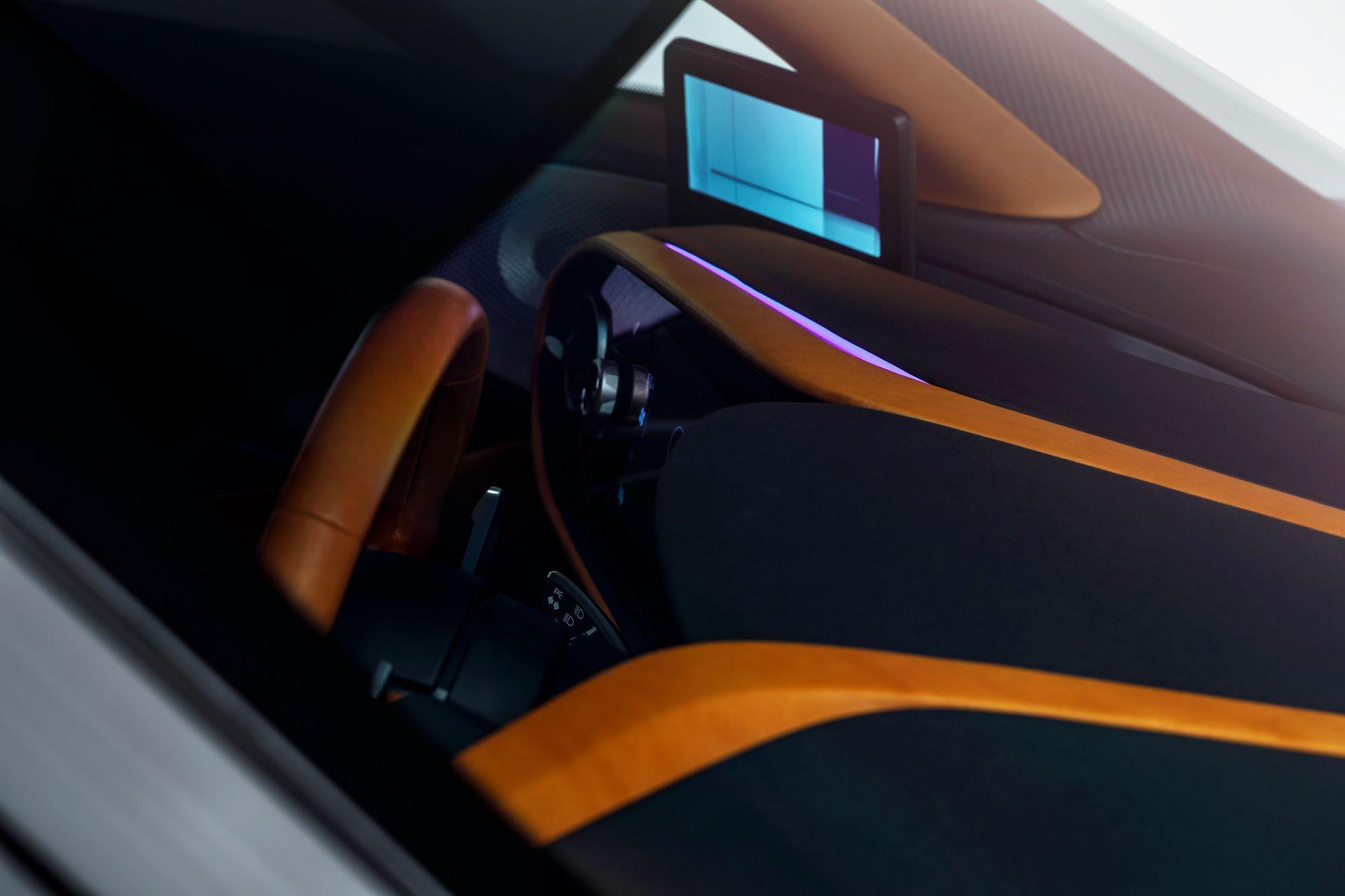 McLaren-Speedtail-27