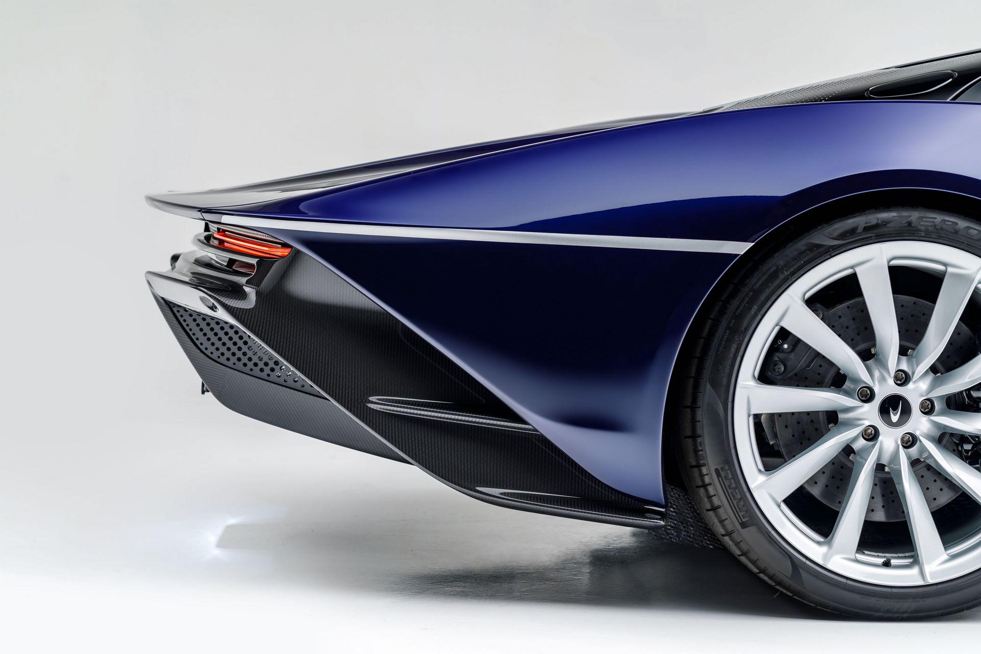 McLaren-Speedtail-28