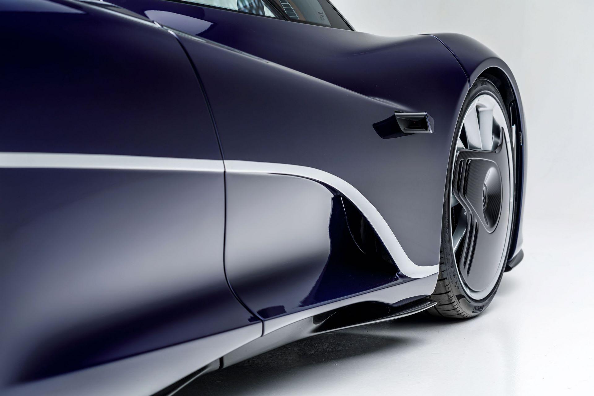 McLaren-Speedtail-29