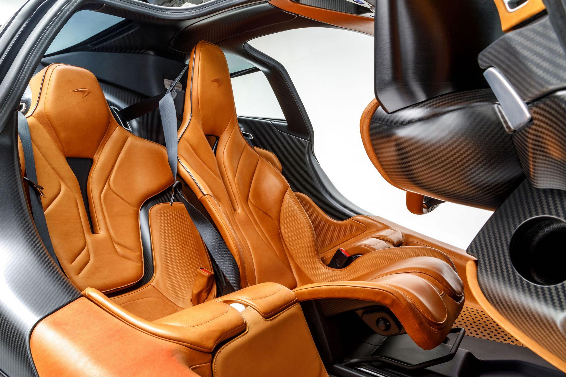 McLaren-Speedtail-33