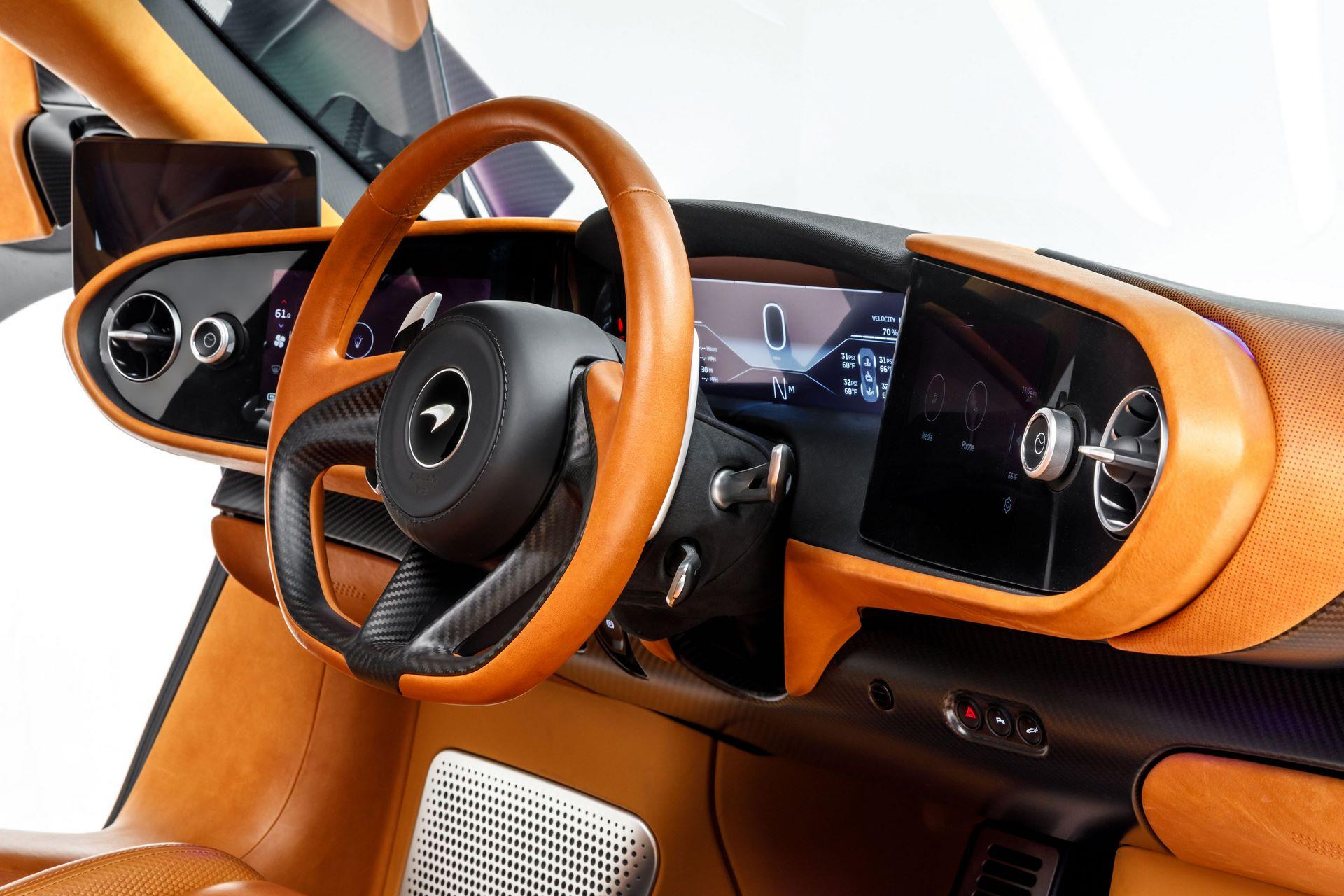 McLaren-Speedtail-34