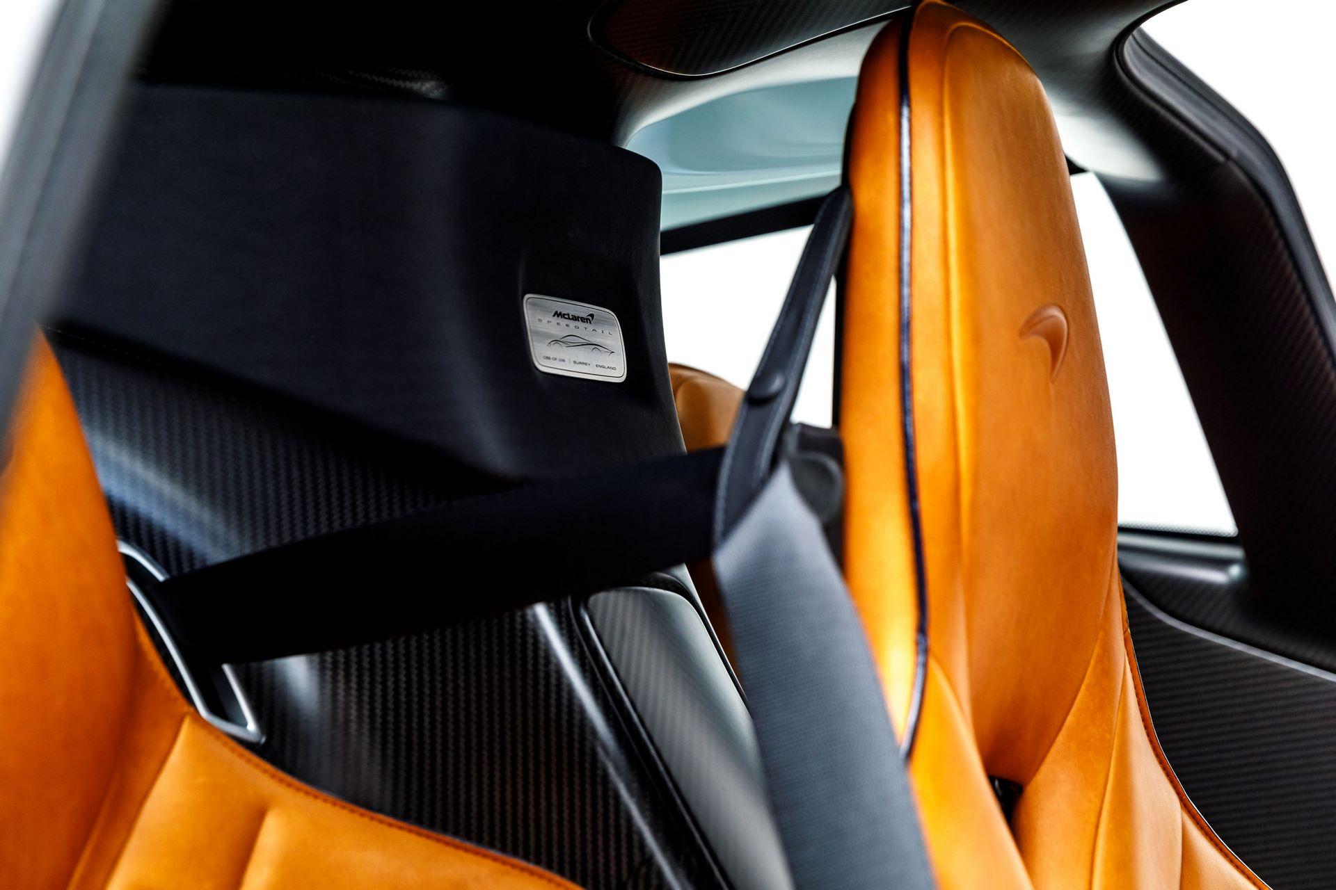 McLaren-Speedtail-35