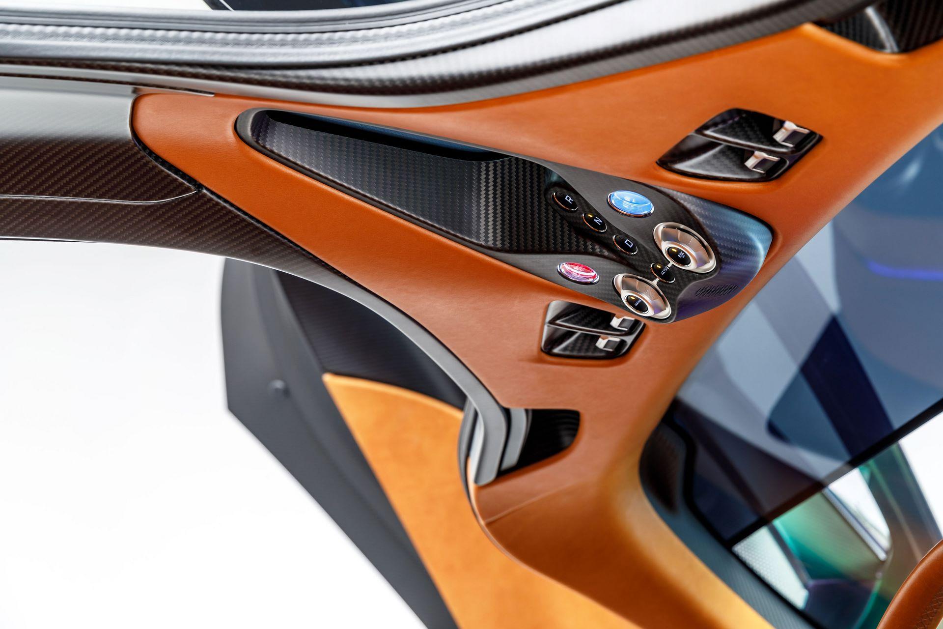 McLaren-Speedtail-36