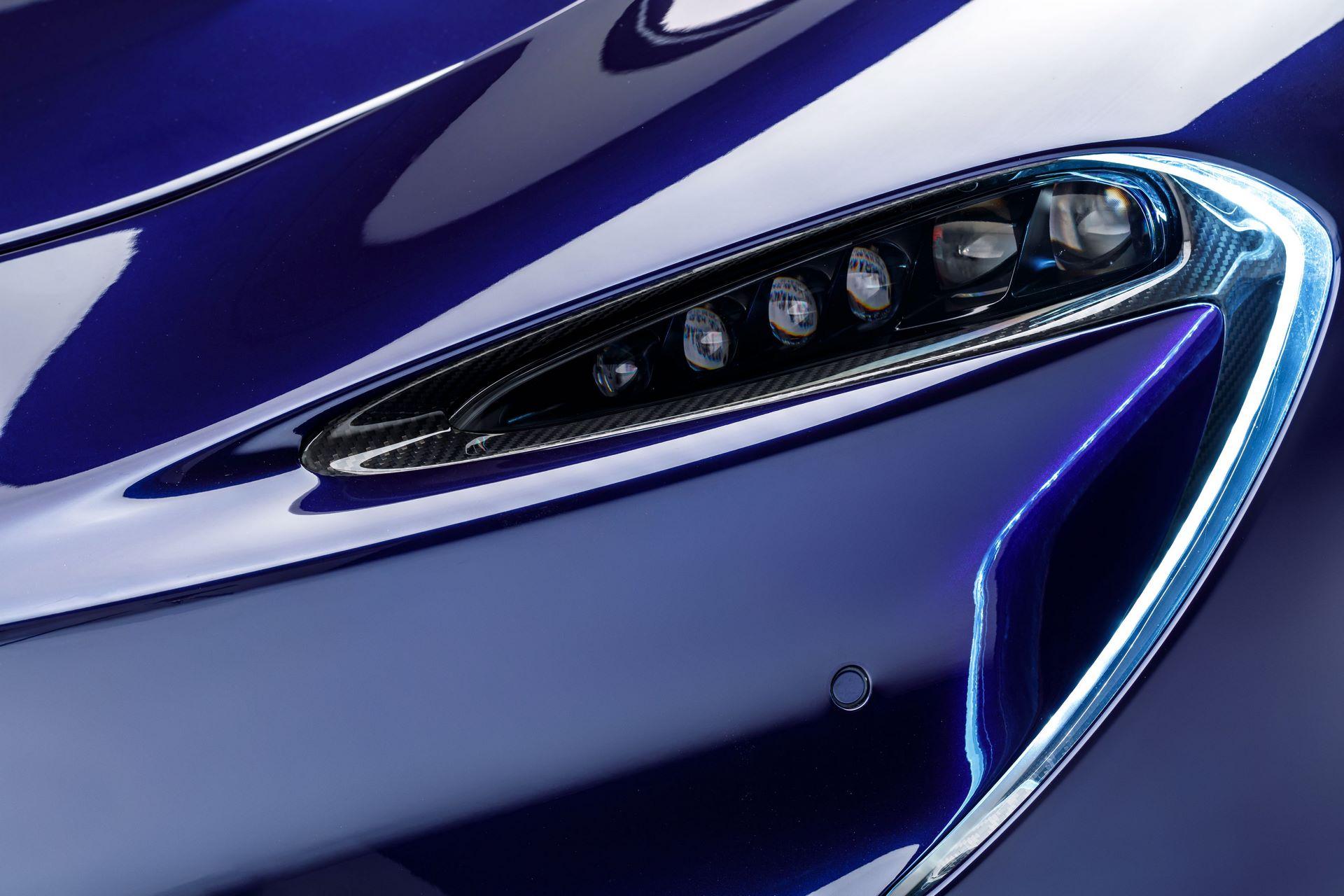 McLaren-Speedtail-37