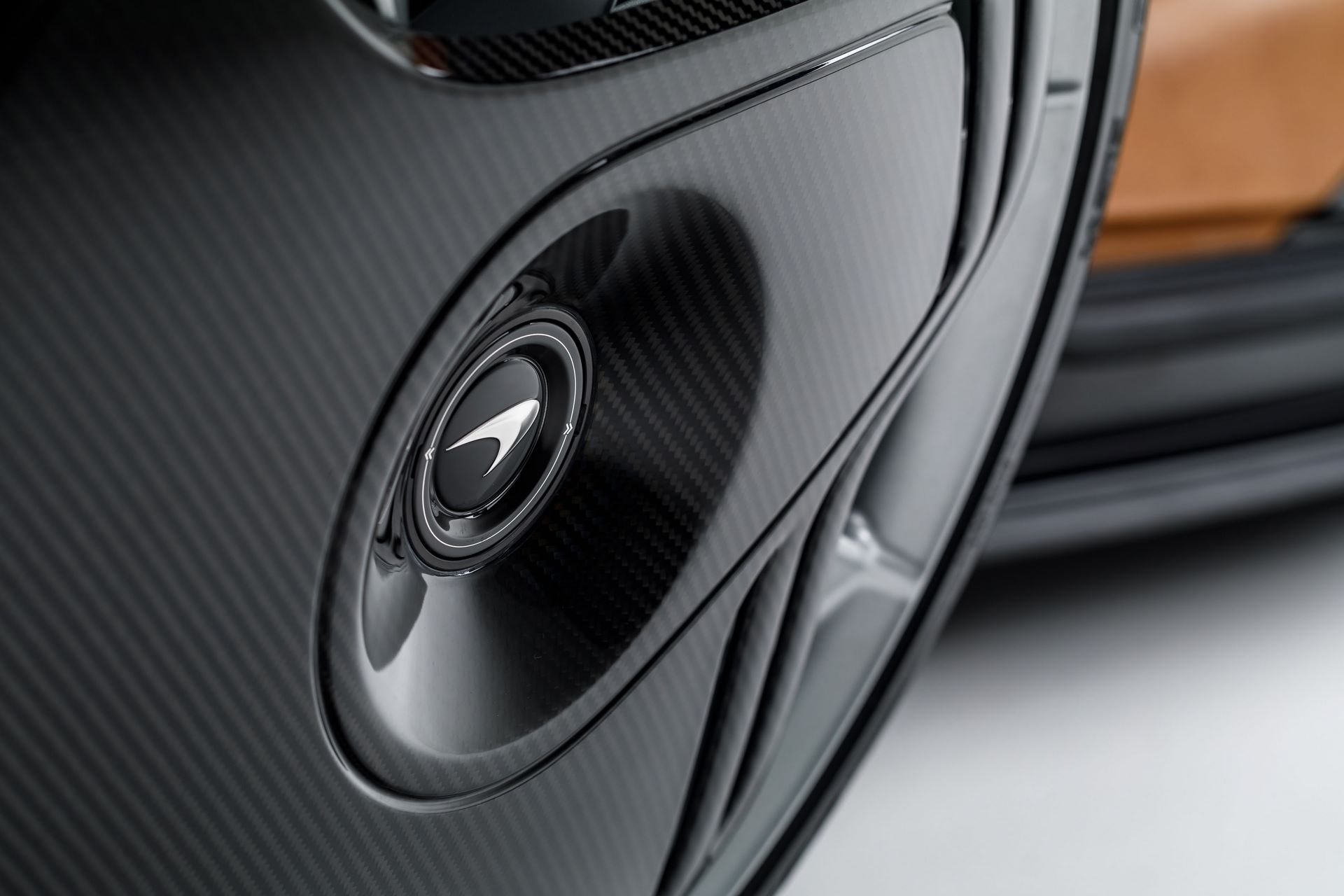 McLaren-Speedtail-38