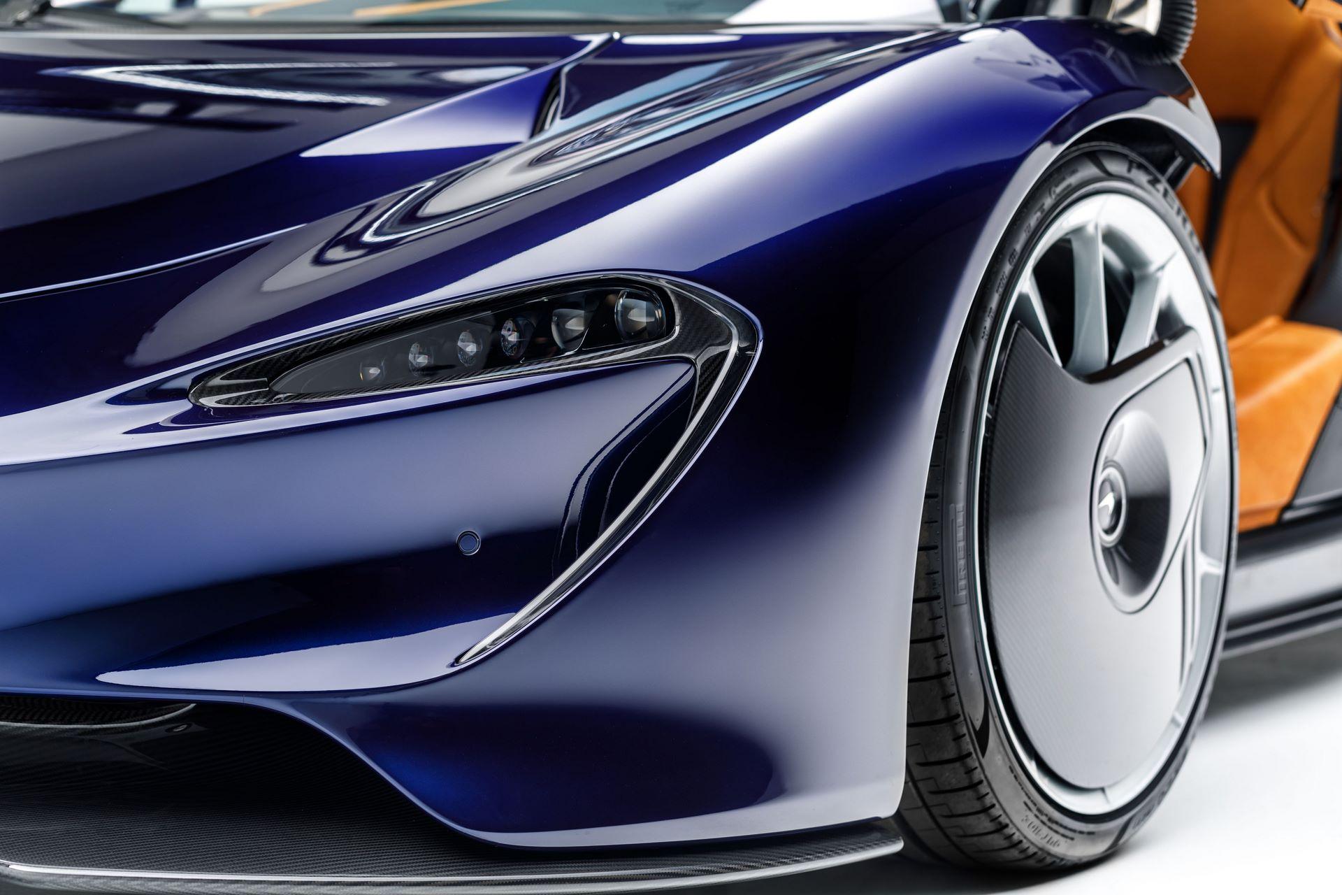 McLaren-Speedtail-41