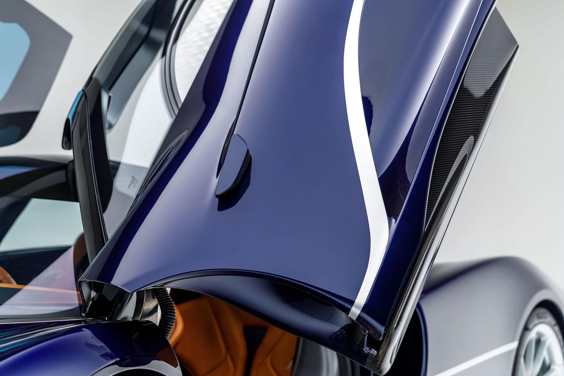 McLaren-Speedtail-42