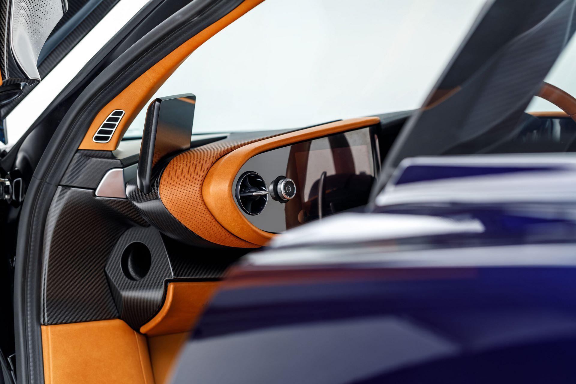 McLaren-Speedtail-43