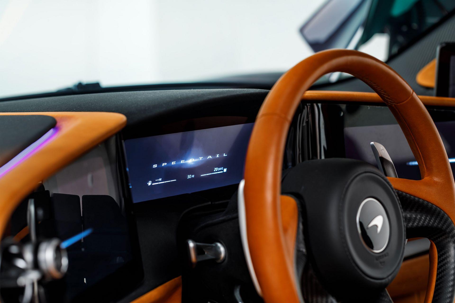 McLaren-Speedtail-44