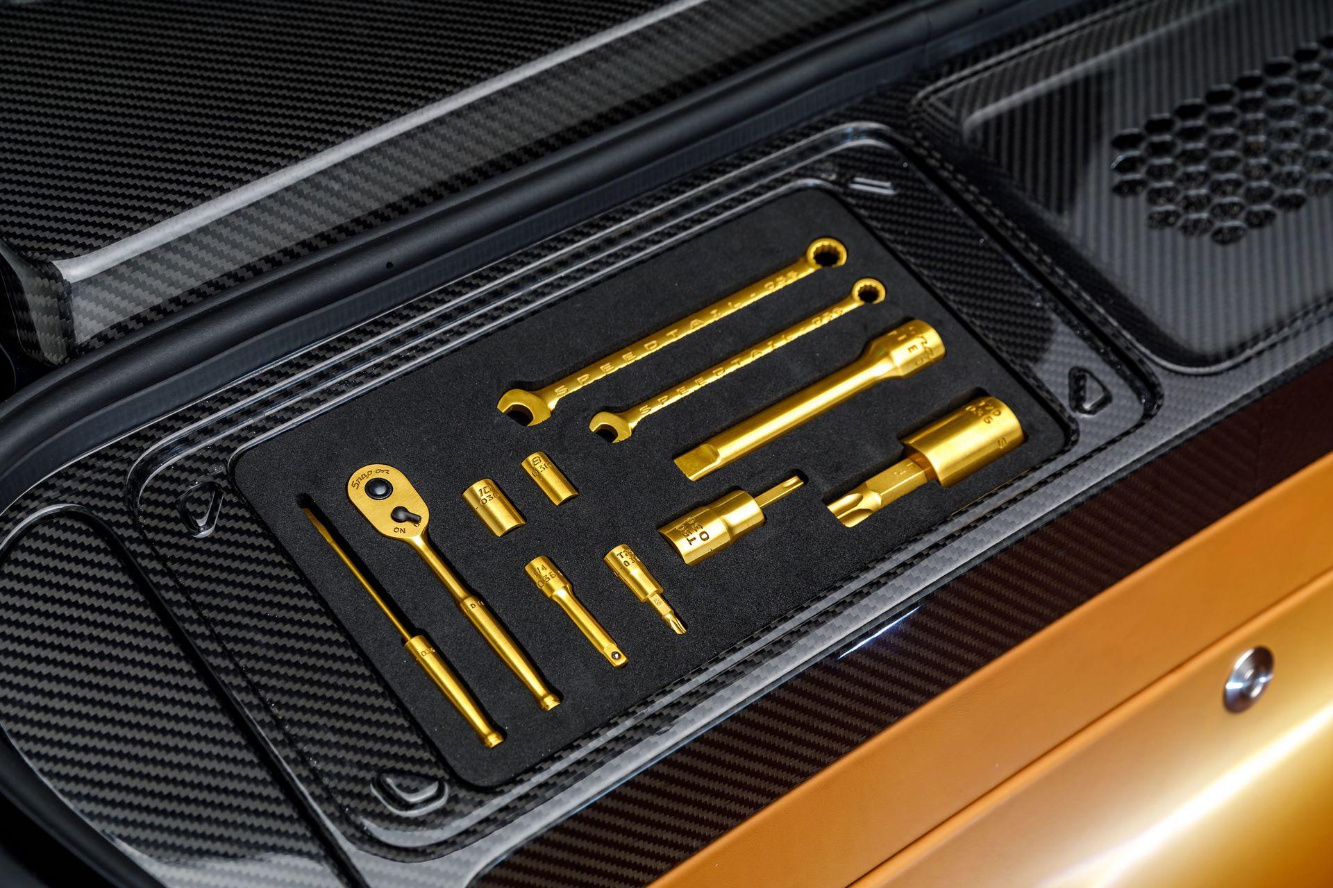 McLaren-Speedtail-46