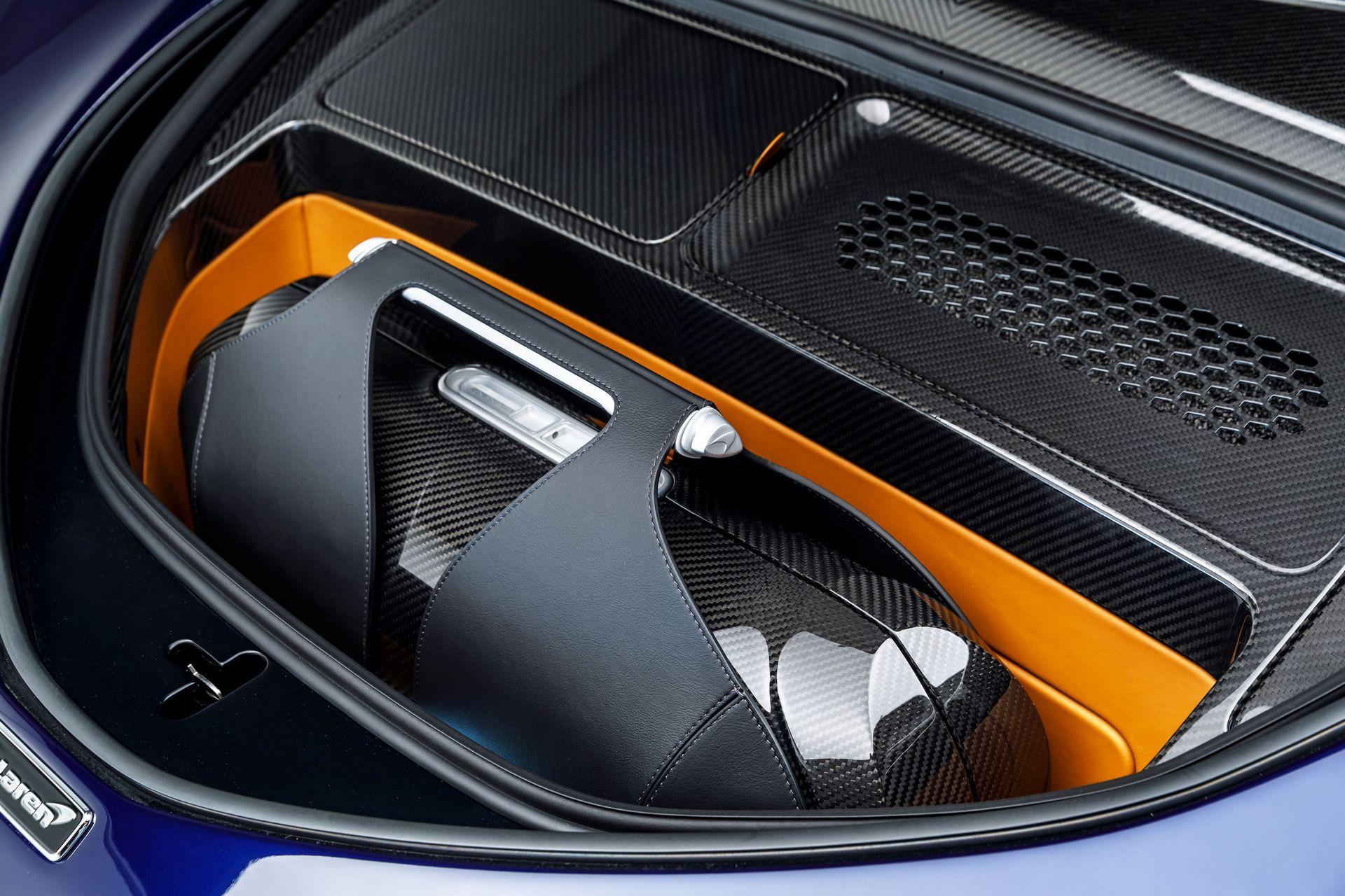 McLaren-Speedtail-47