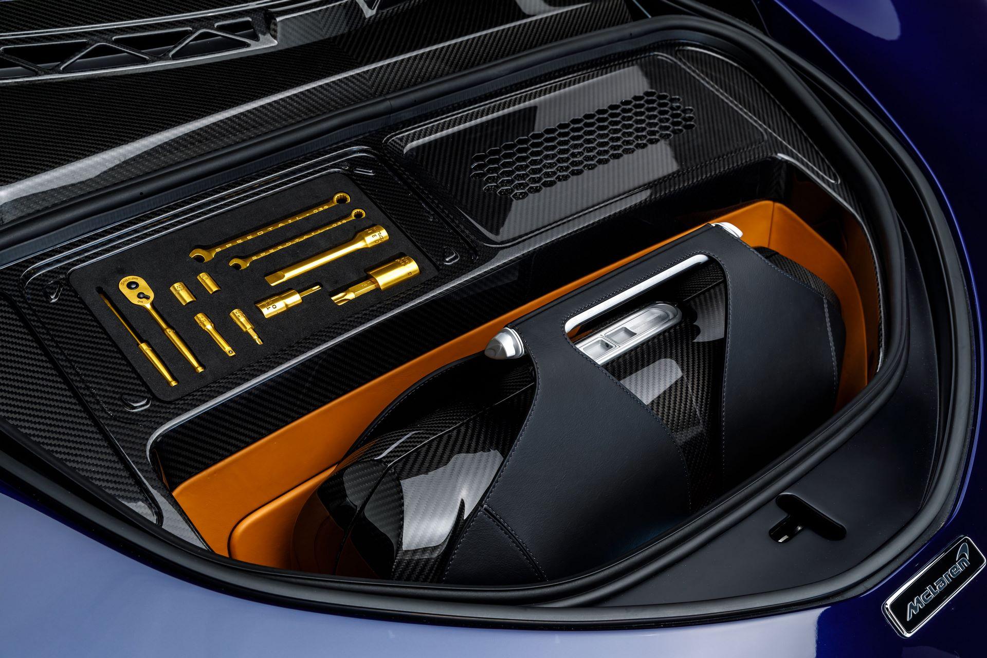 McLaren-Speedtail-48