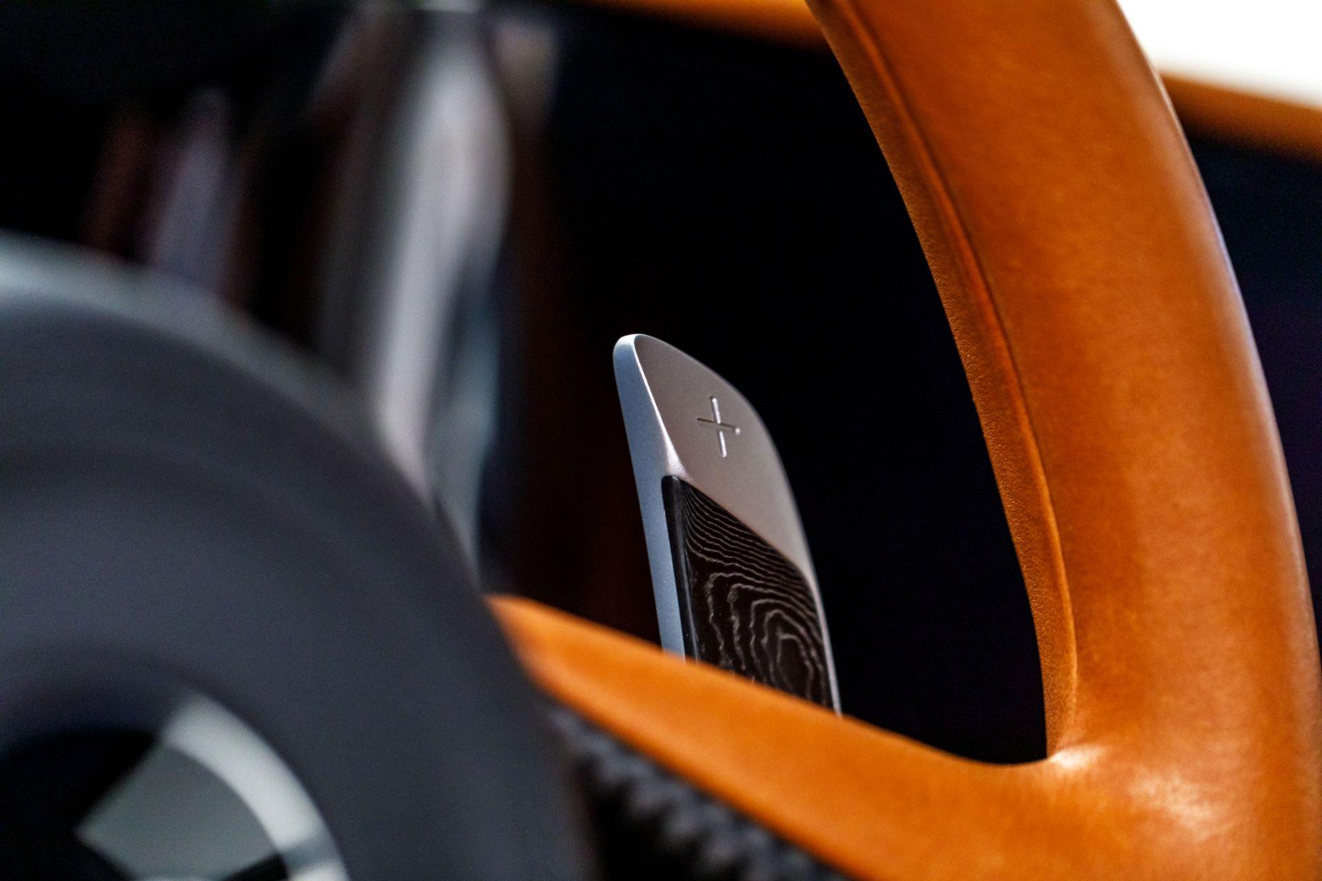 McLaren-Speedtail-50