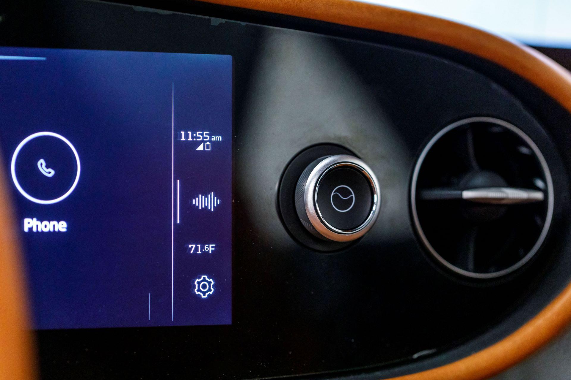 McLaren-Speedtail-51