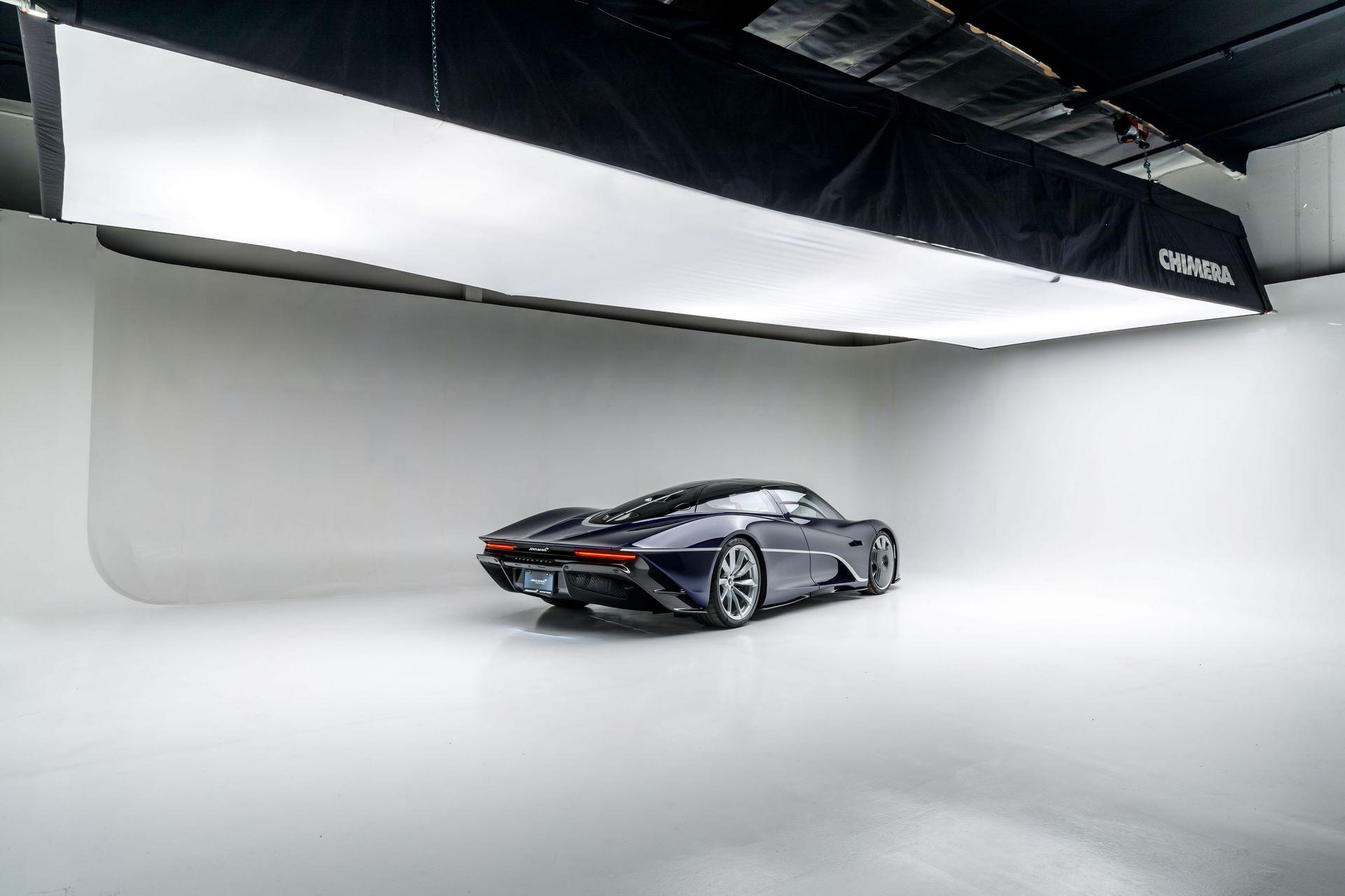 McLaren-Speedtail-6