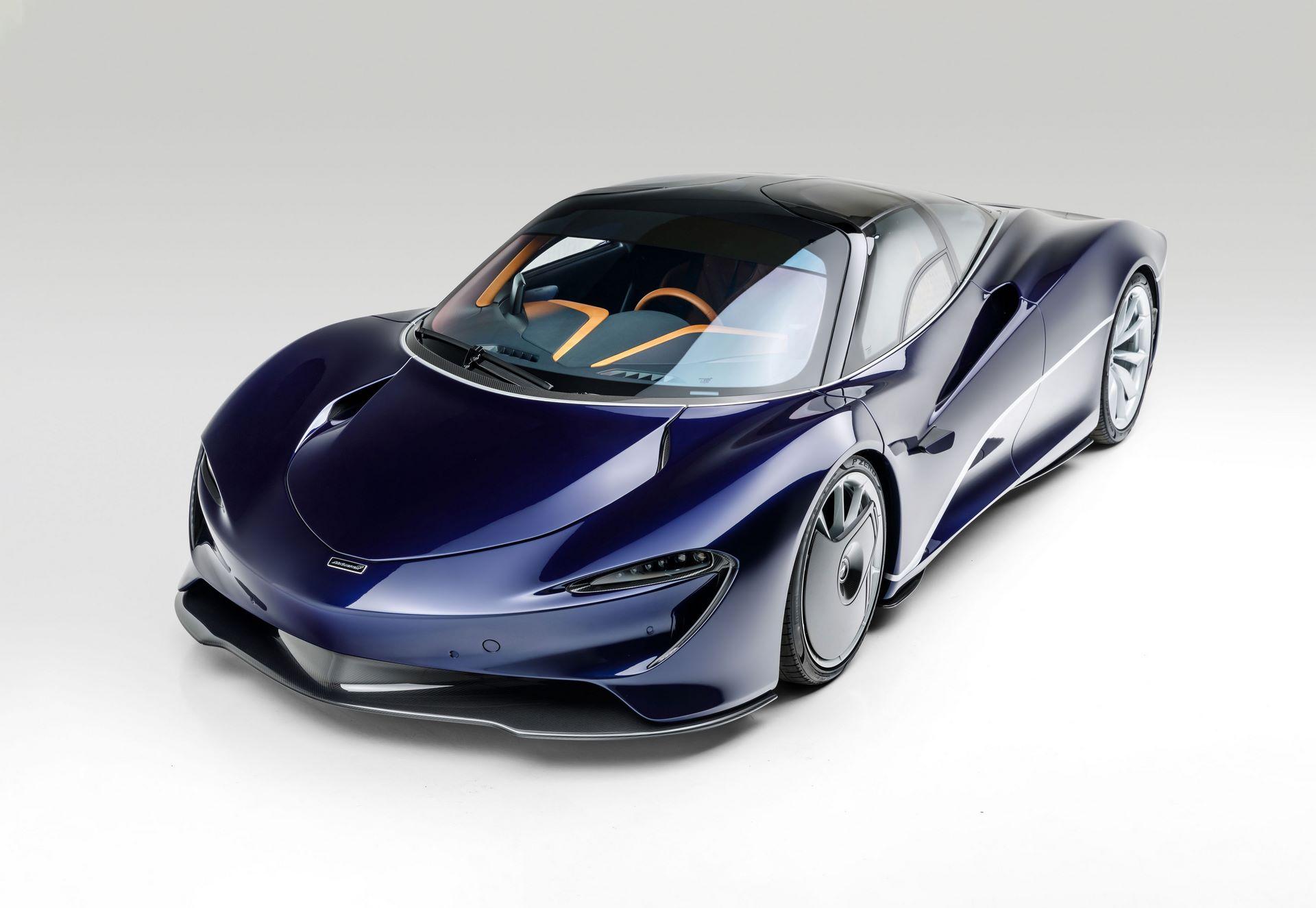 McLaren-Speedtail-7