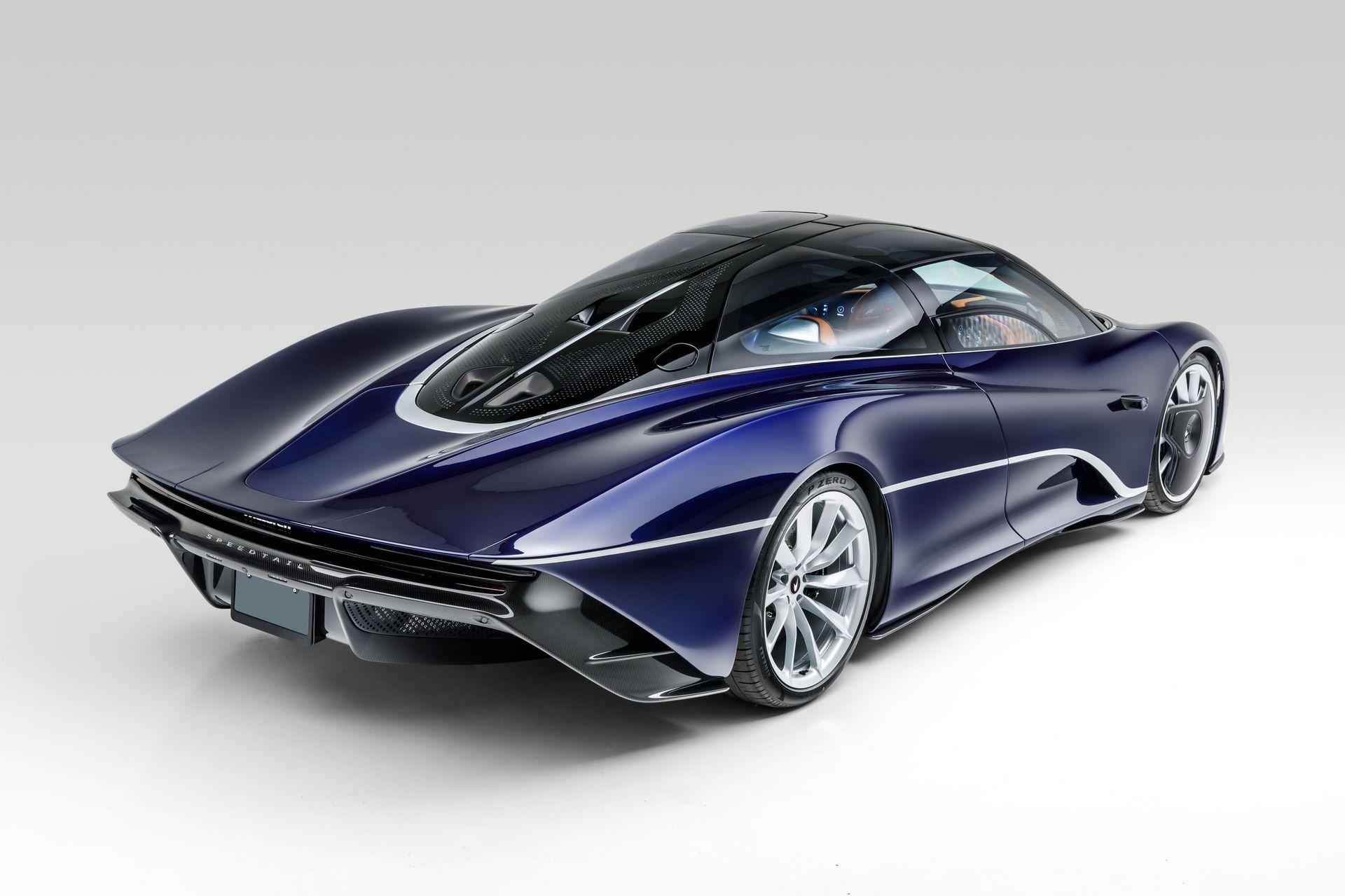 McLaren-Speedtail-8