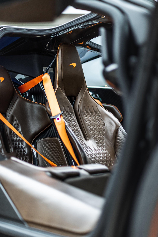 McLaren-Speedtail_sale_0001