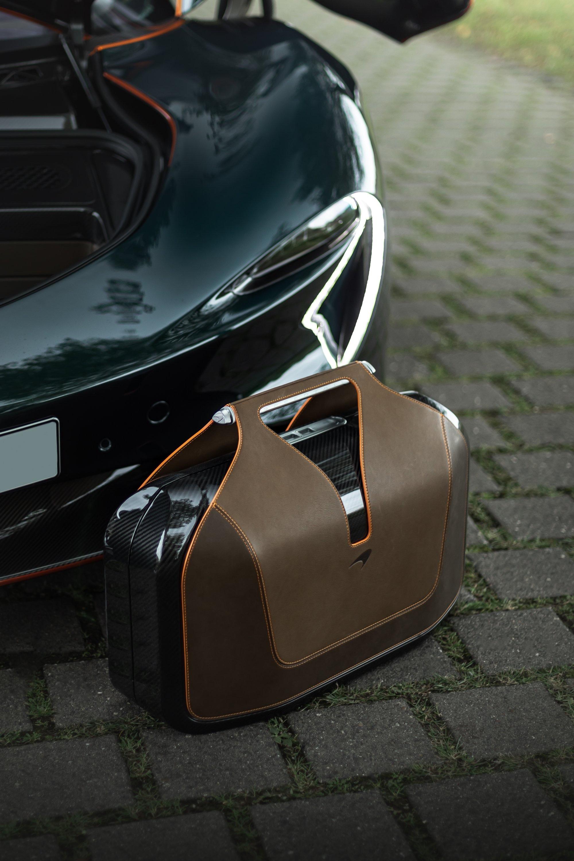 McLaren-Speedtail_sale_0003