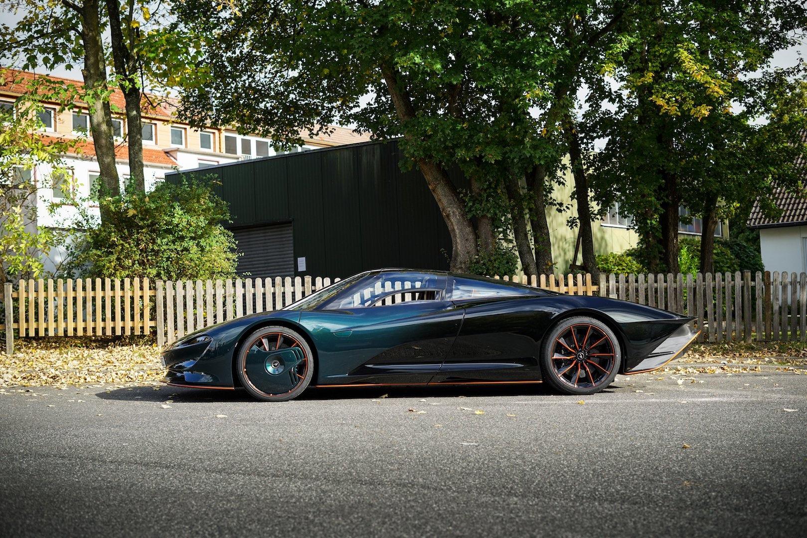McLaren-Speedtail_sale_0004