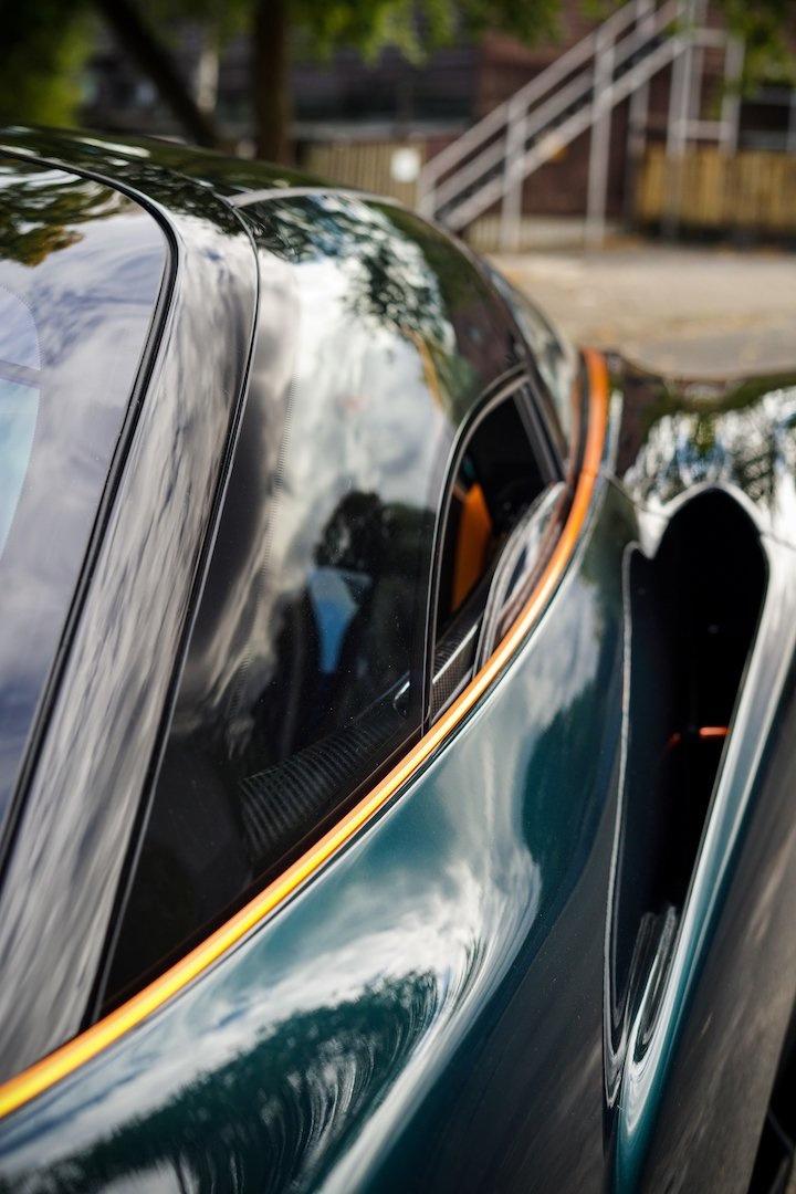 McLaren-Speedtail_sale_0005