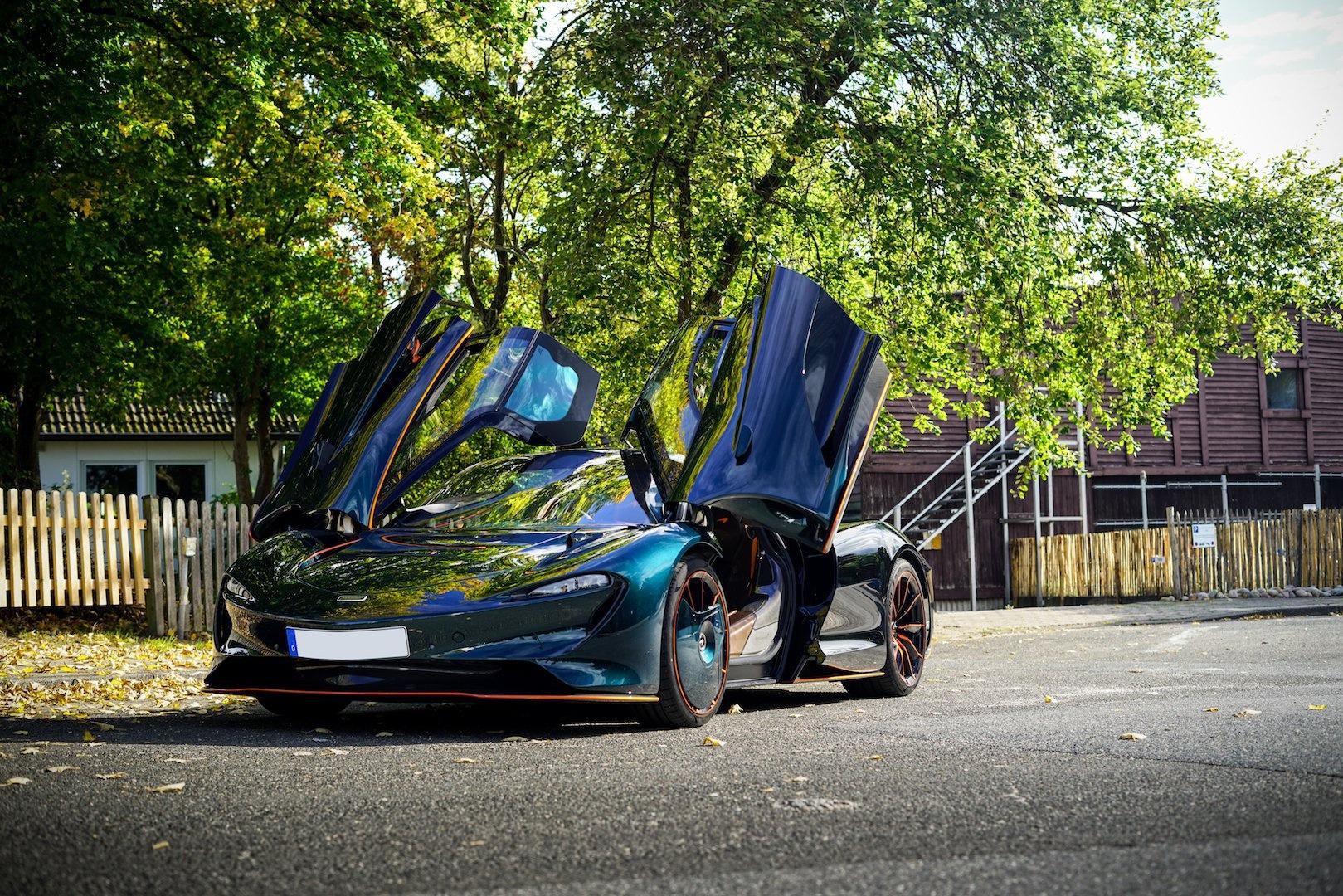 McLaren-Speedtail_sale_0006