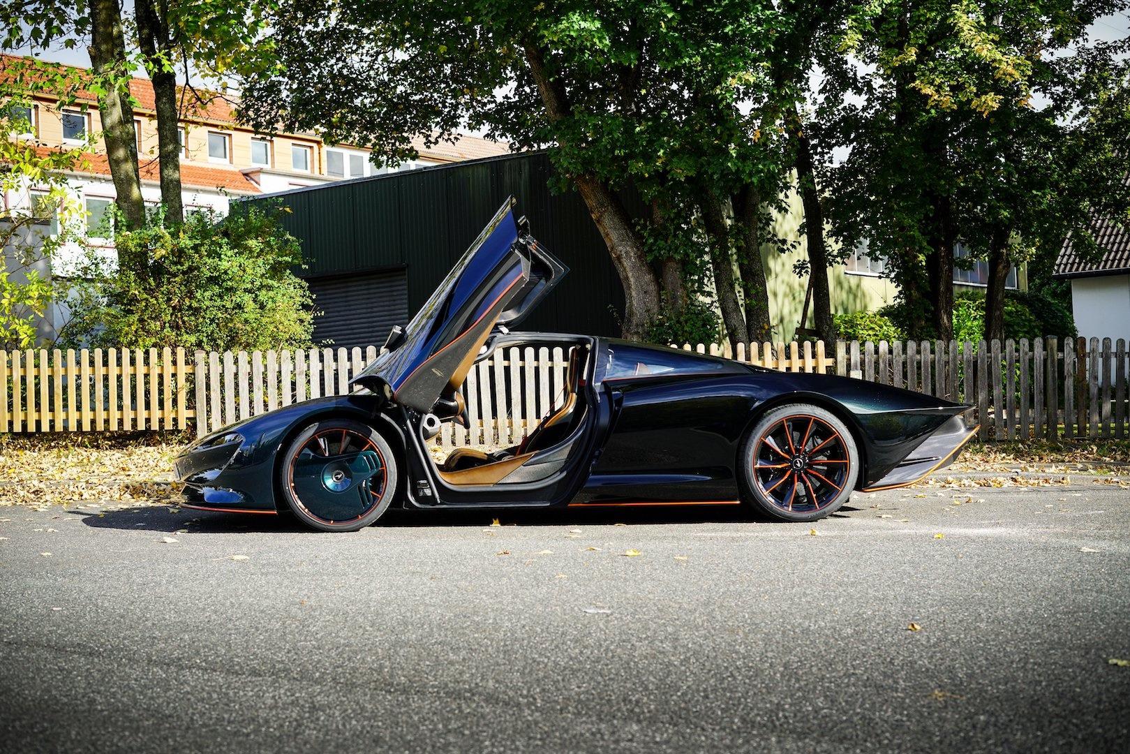 McLaren-Speedtail_sale_0007
