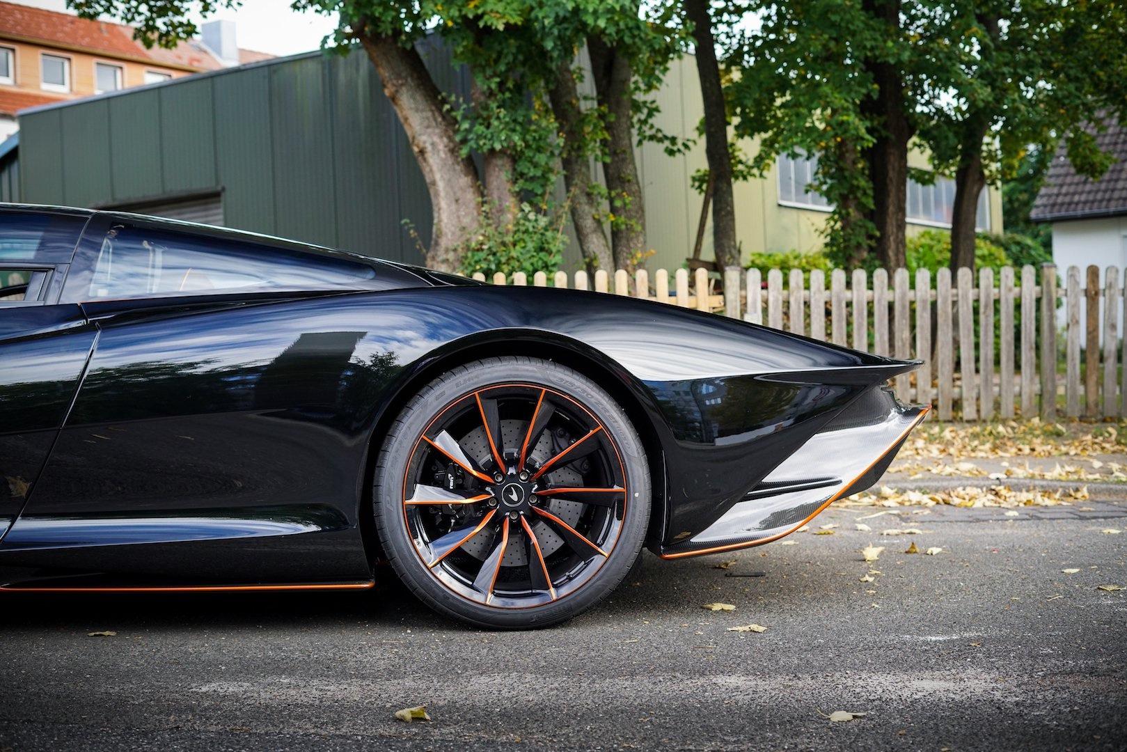 McLaren-Speedtail_sale_0008