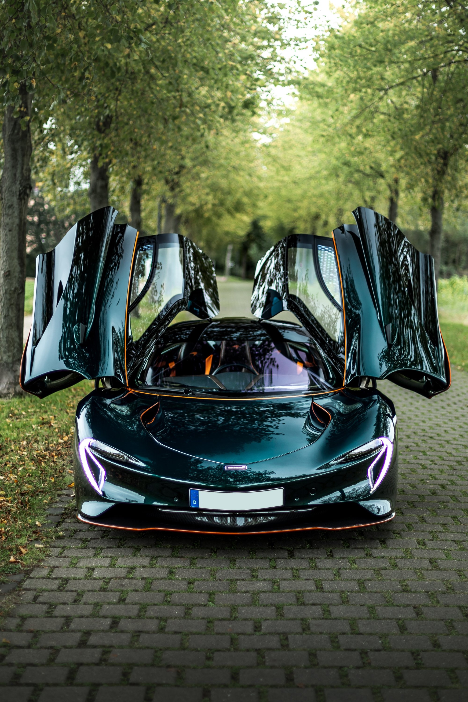 McLaren-Speedtail_sale_0009