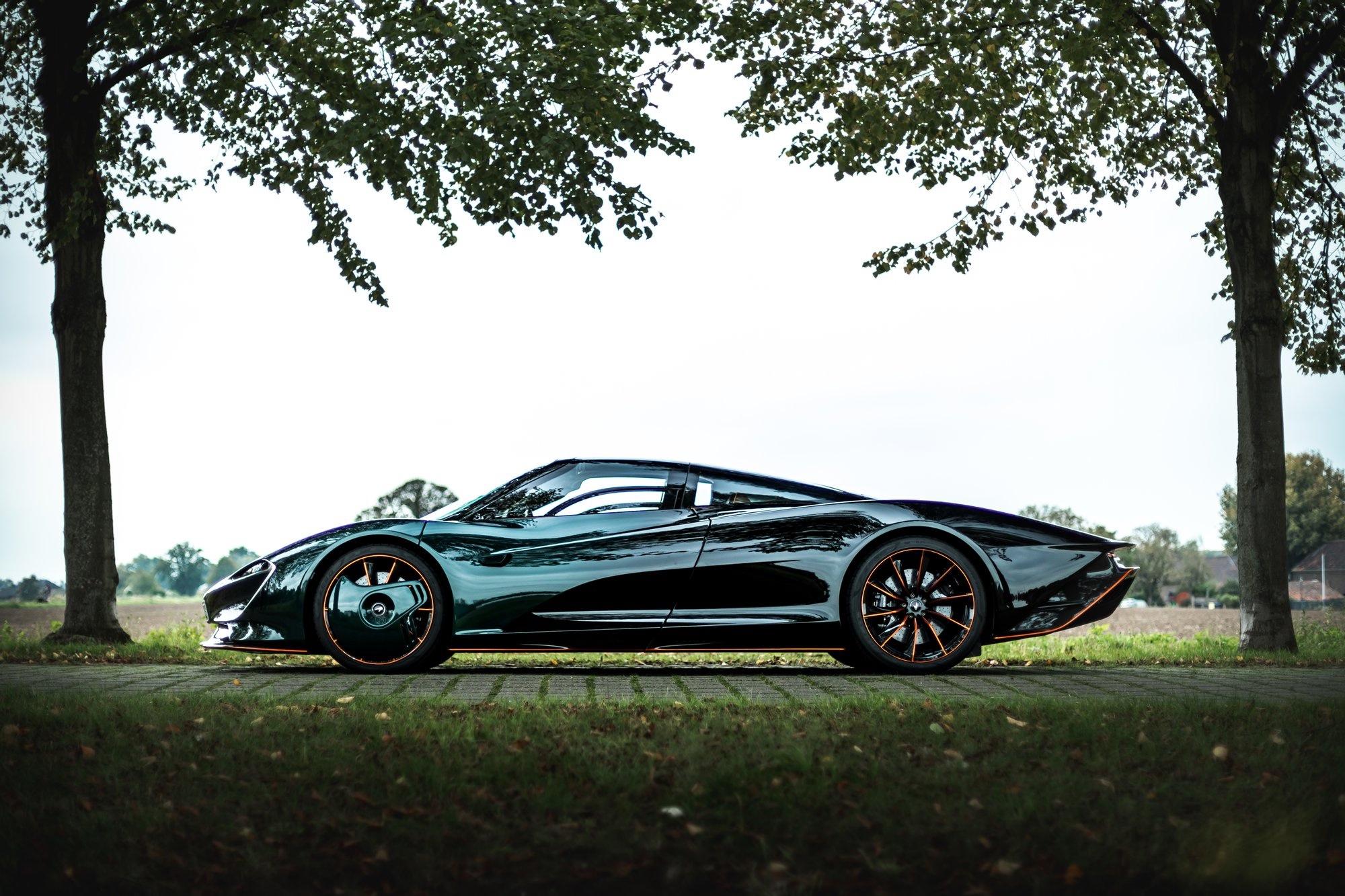 McLaren-Speedtail_sale_0010