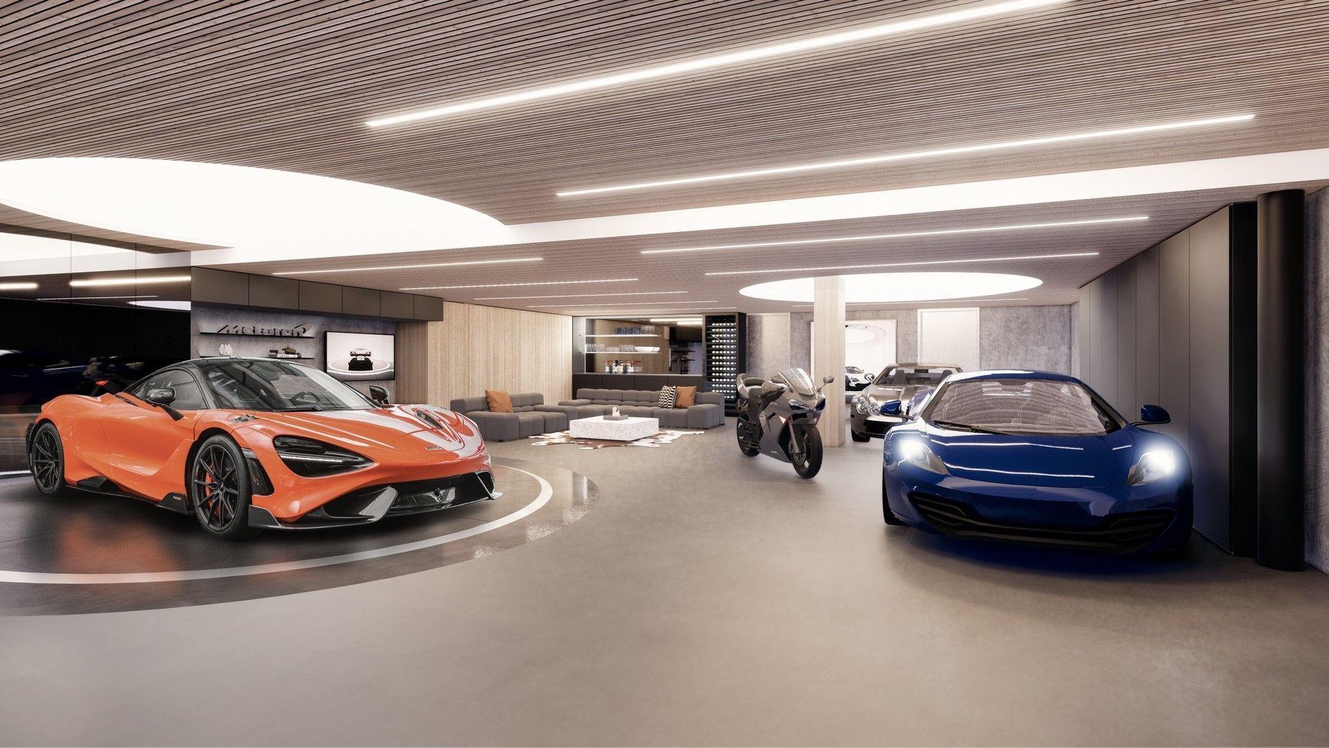 McLaren_Super_Garage_0000