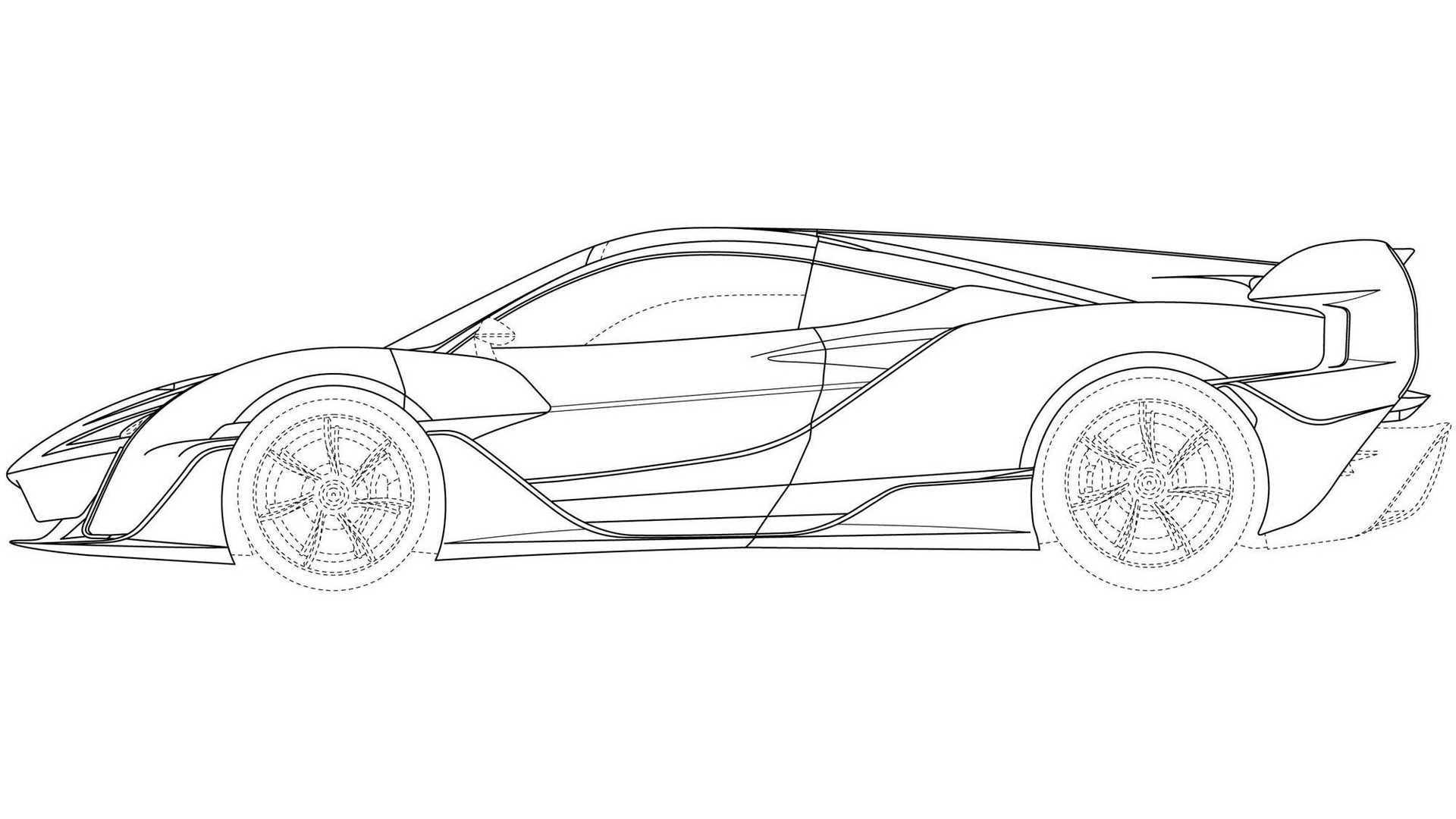 mclaren-ultimate-series-design-trademark-driver-side