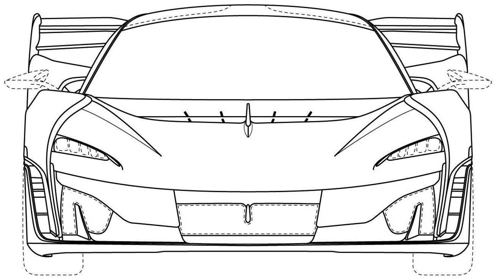 mclaren-ultimate-series-design-trademark-front