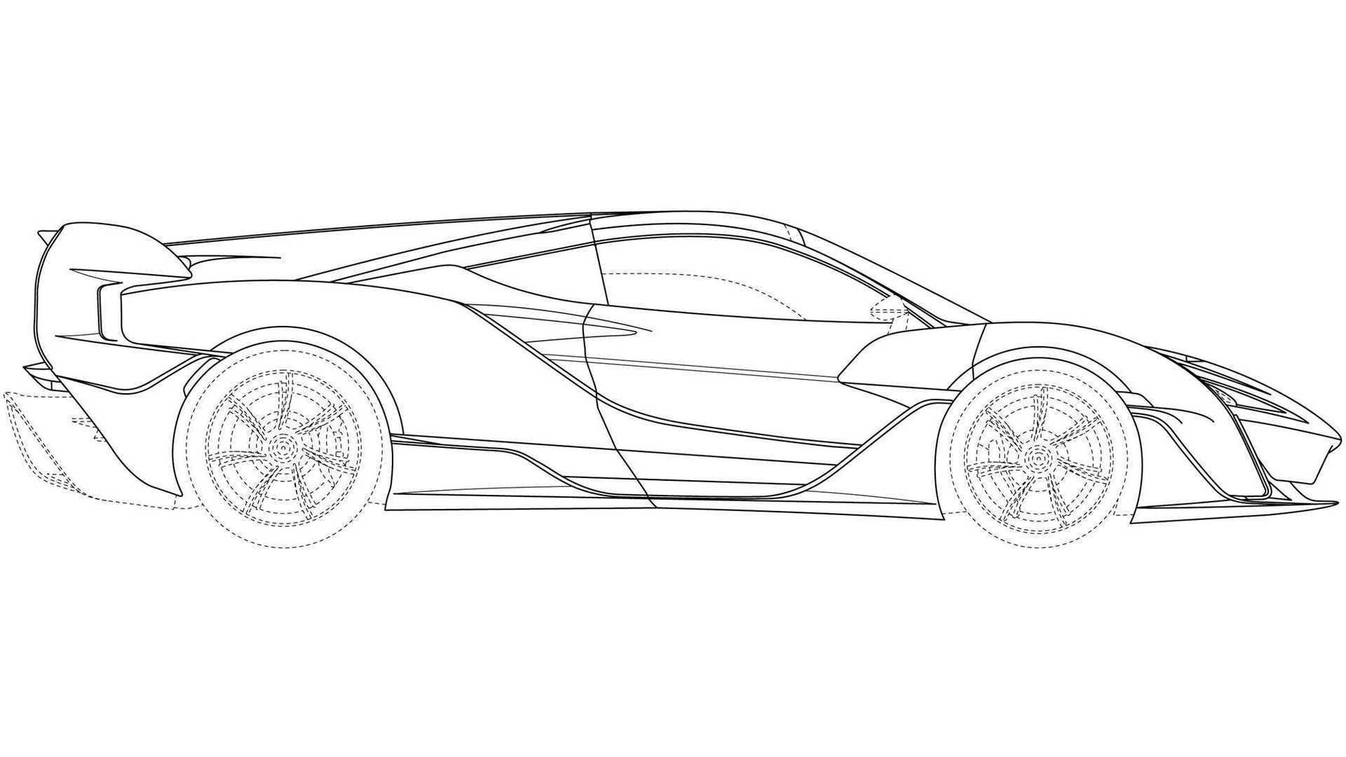 mclaren-ultimate-series-design-trademark-passenger-side