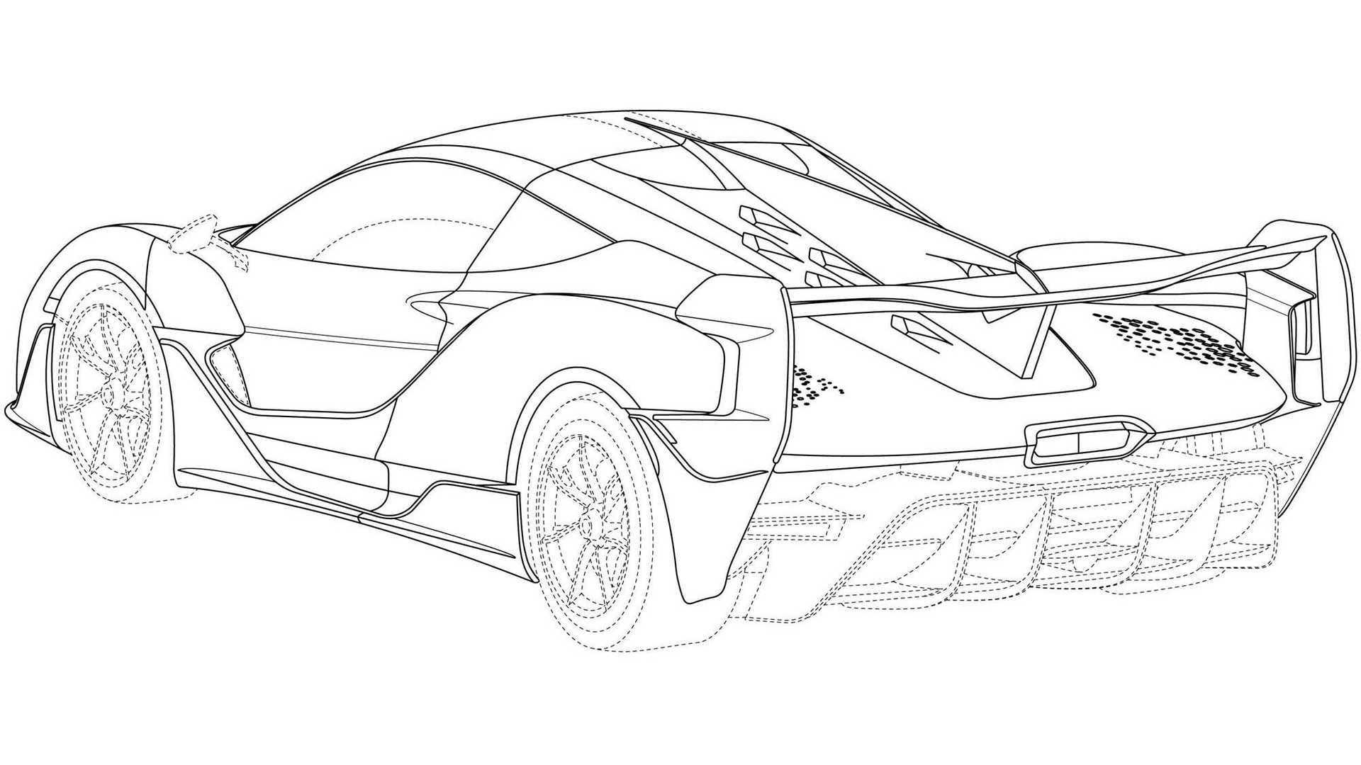 mclaren-ultimate-series-design-trademark-rear-three-quarters