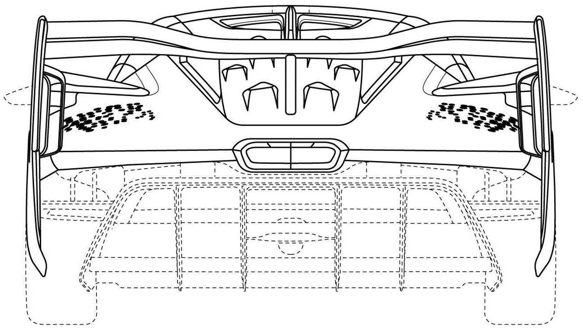 mclaren-ultimate-series-design-trademark-rear