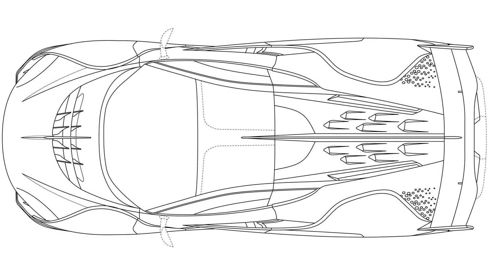 mclaren-ultimate-series-design-trademark-roof