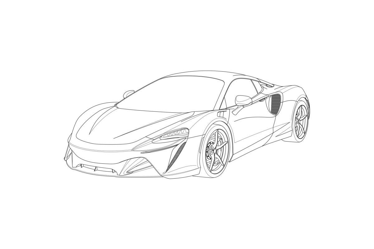 McLaren-V6-hybrid-sketches-1